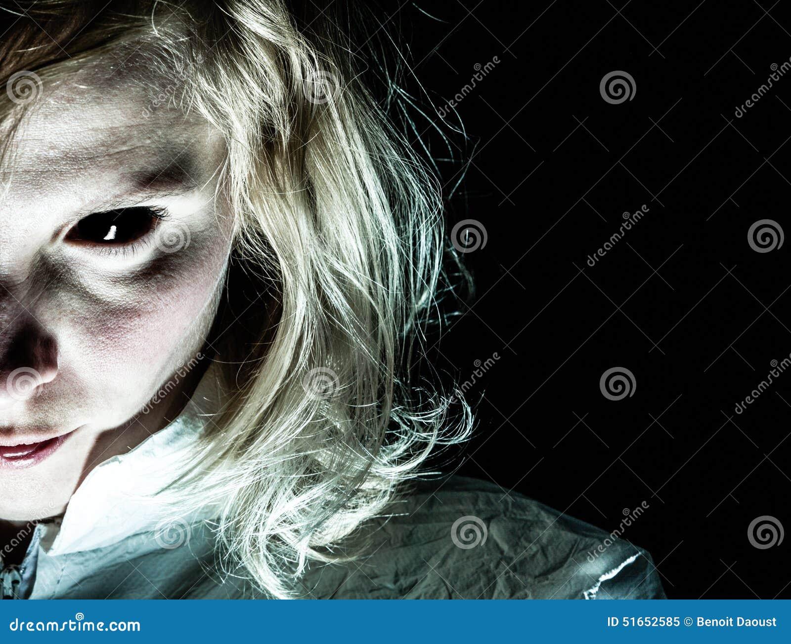 demone donna