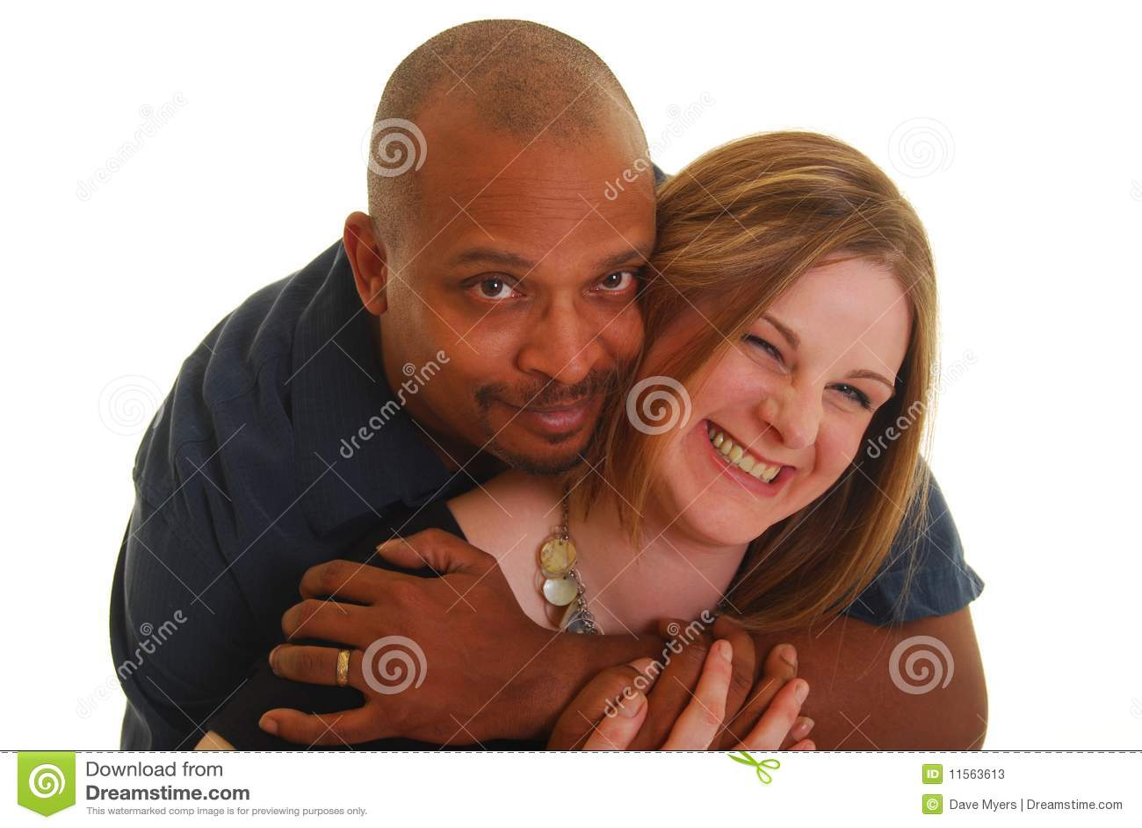 Donna della holding dell uomo
