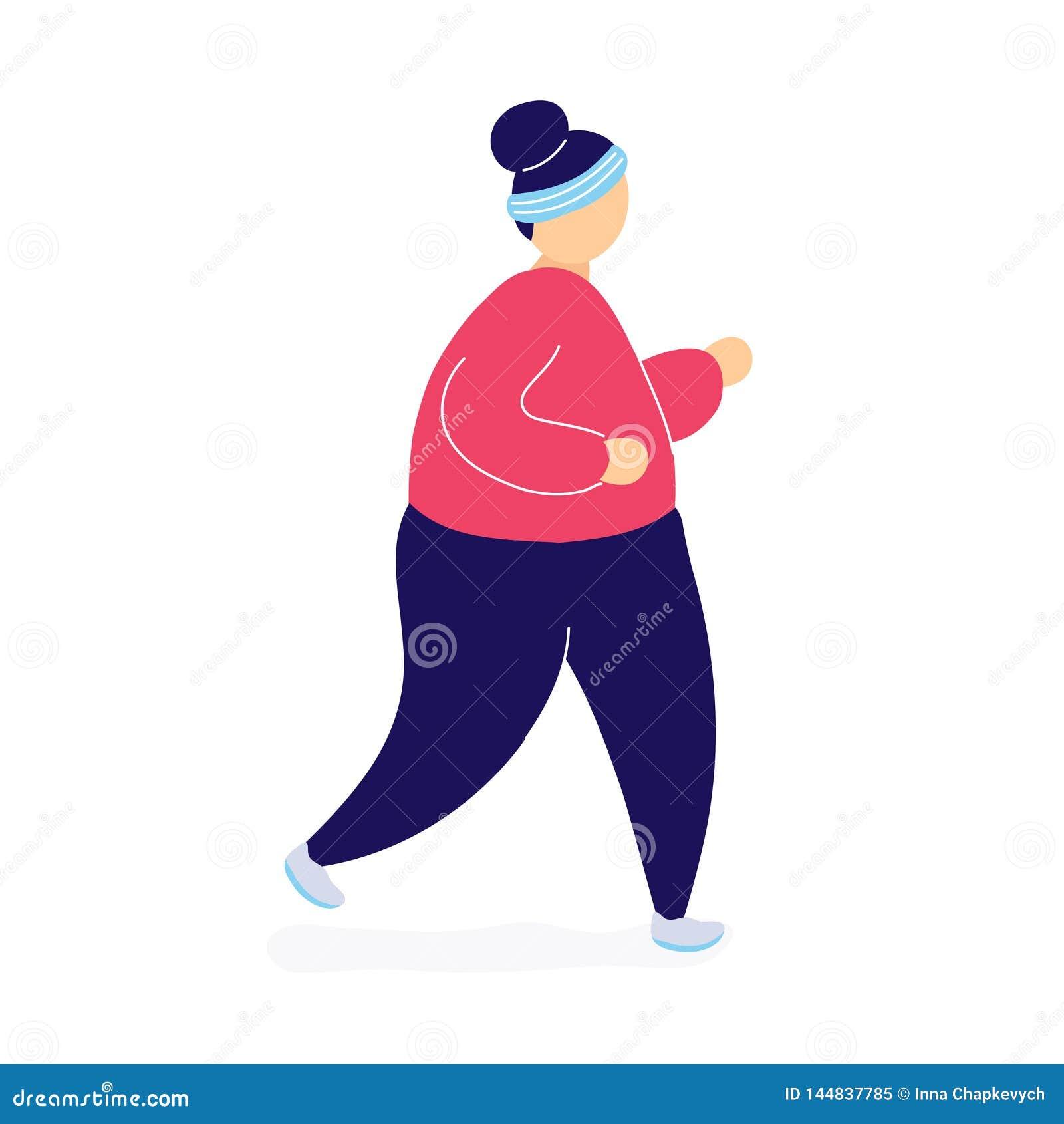 perdere peso o perdere grasso