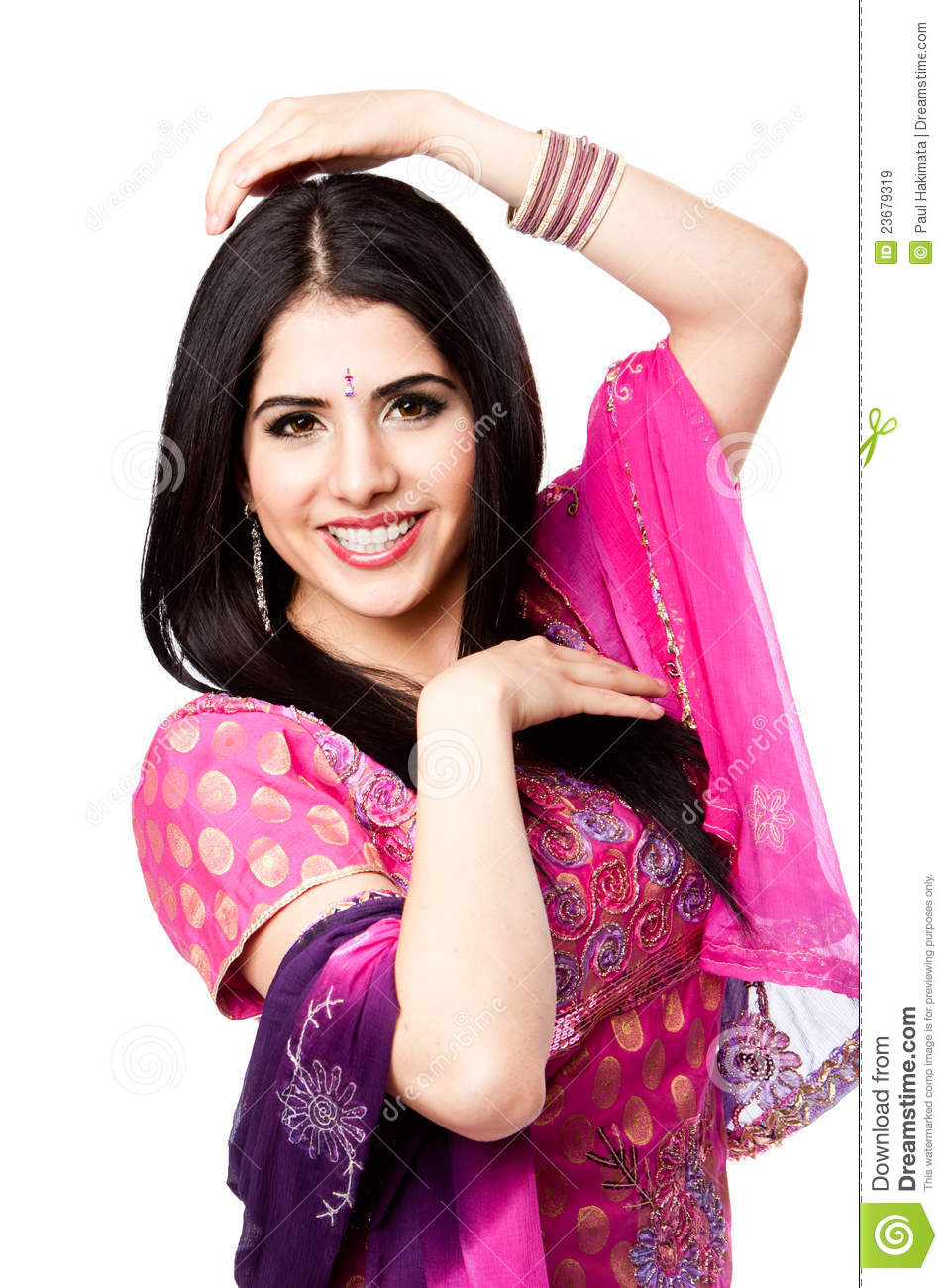 donna hindu single women Sex and the single indian perhaps it is because sexuality for a woman in the vedic tradition of hindu culture is controlled by her age and marital status.