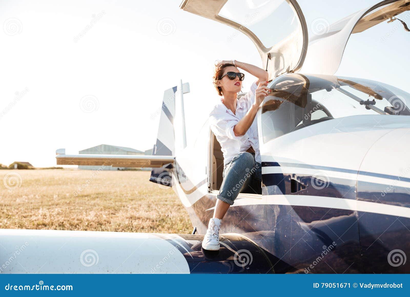 Jet Privato Rosa : Cessna citation business jet immagini cessna citation business