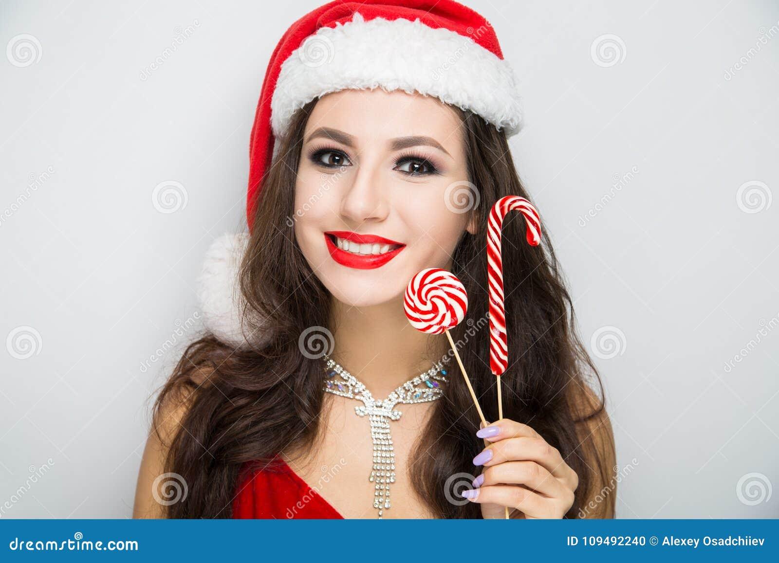 Donna Santa felice