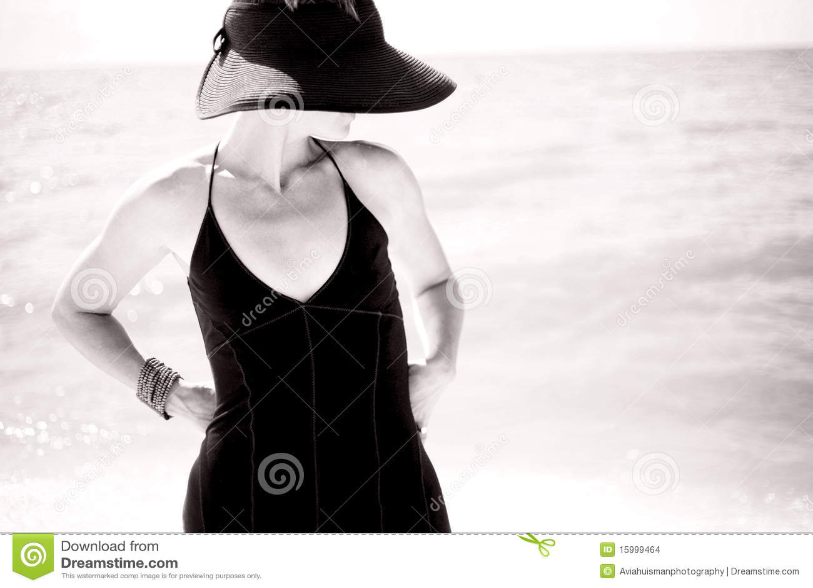 Donna nude bianco e nero Nude Photos 20