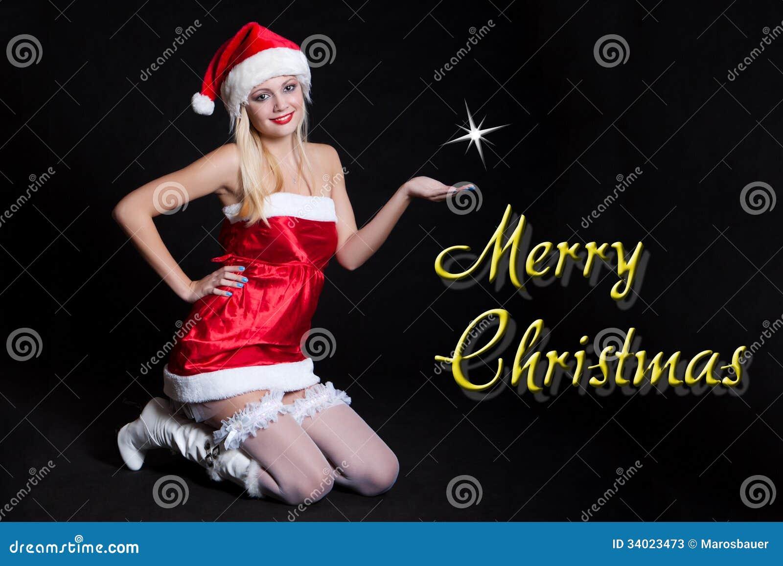 Foto Di Natale Con Donne.Buon Natale Con Donne