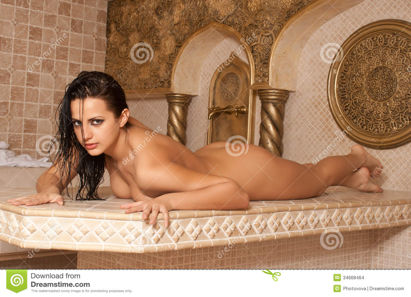 Adult sensual massage landeveissykkel dame