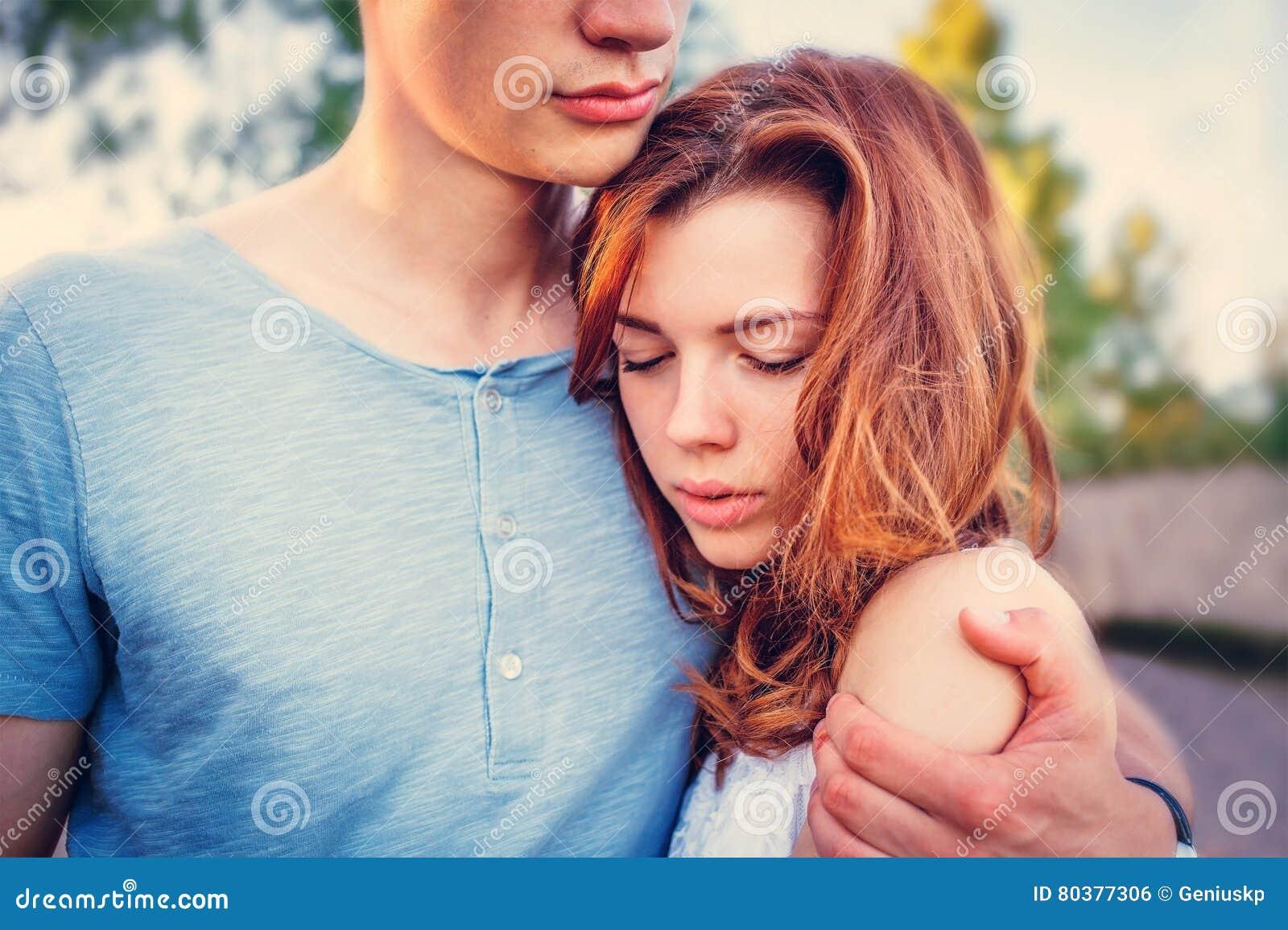 Dating up ragazzo David Rossi dating Strauss