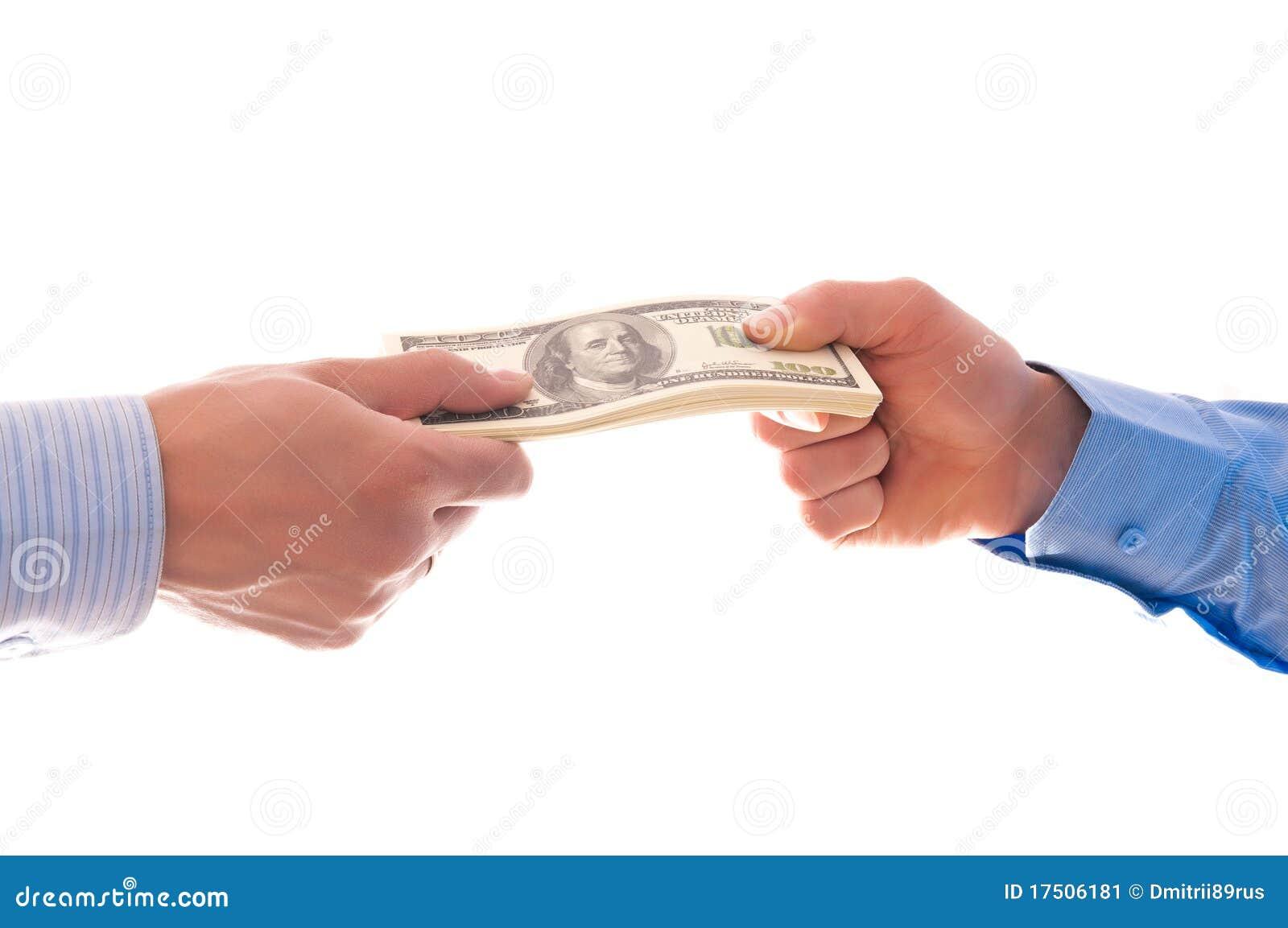 FIDELITY STOCK PLAN SERVICES, LLC Accepter votre dotation Lorsque vous recevez un titre, la plupart des compagnies devrez d'abord donner des instructions pour un transfert bancaire ou un chèque. Transiger (Vendre) vos actions Avant de pouvoir retirer votre argent, vous devez «vendre ou transiger» vos actions contre de l'argent.