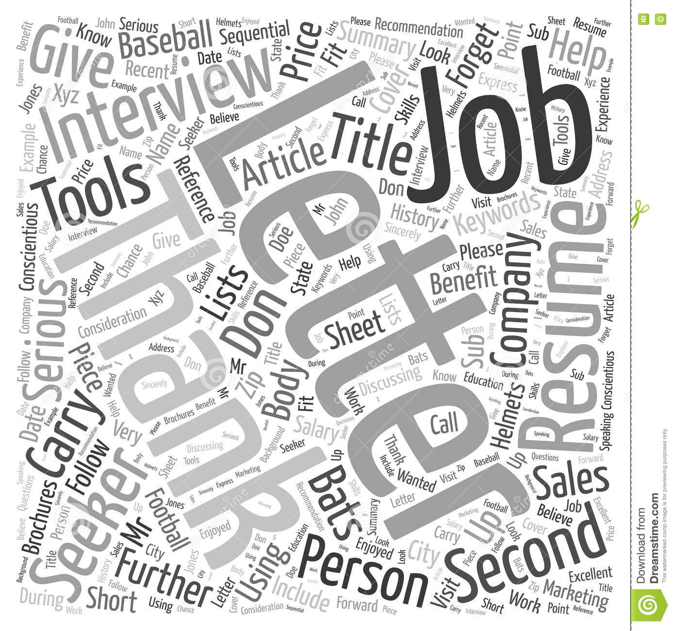 dont forget to say thank you for a second interview word cloud dont forget to say thank you for a second interview word cloud concept word cloud concept