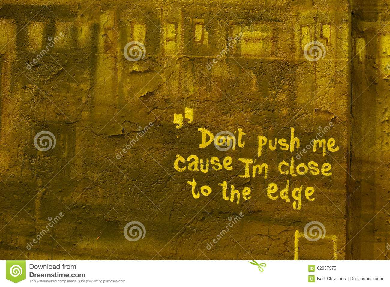 push me to the edge mp3 free download