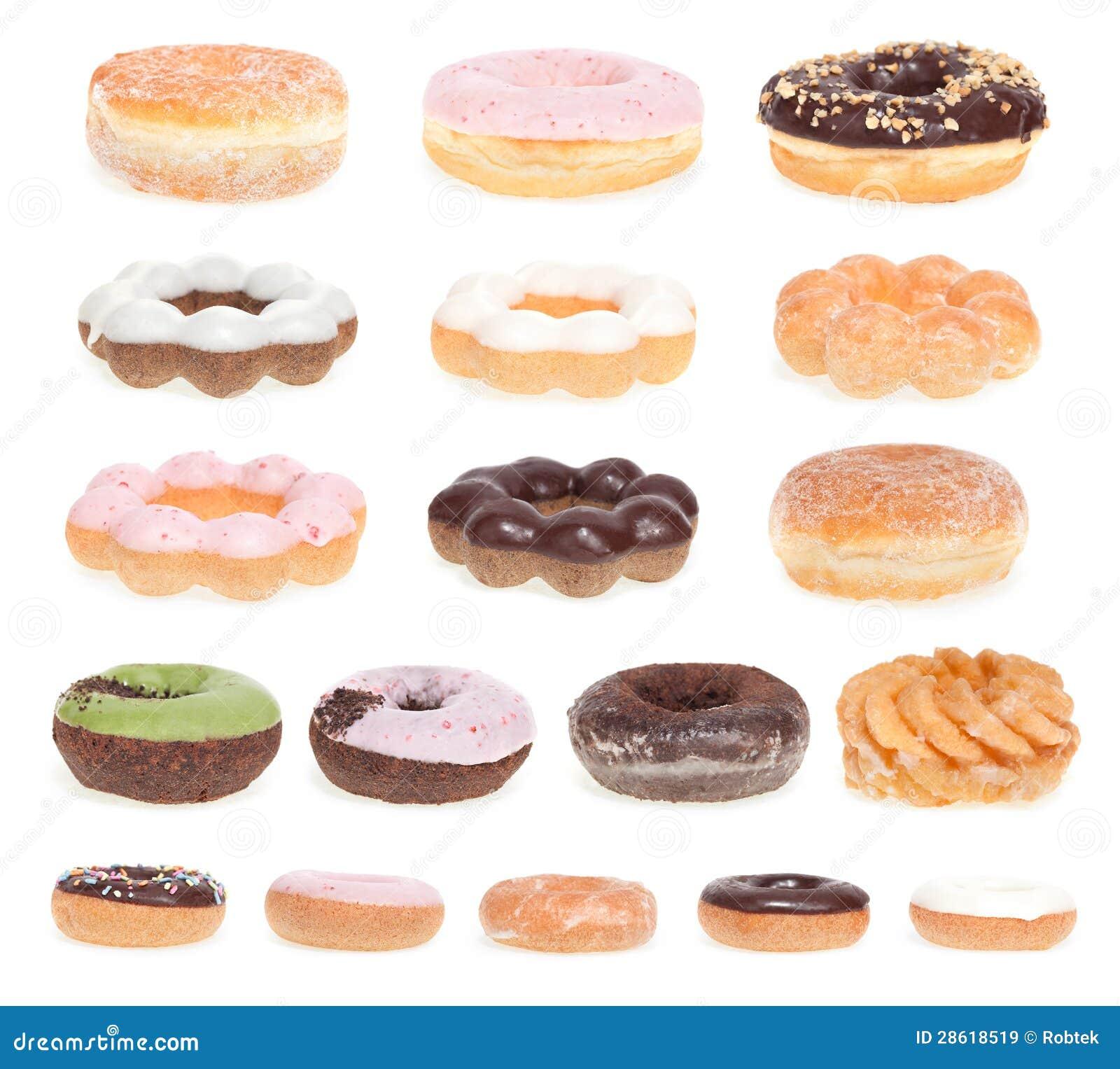 Old Fashioned Donut Krispy Kreme