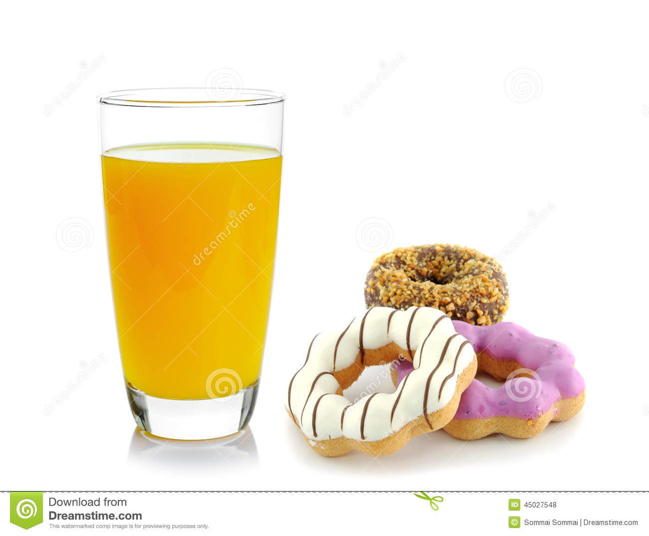 donut and orange juice on white background stock photo cute easter bunny clipart cute bunny clip art black and white