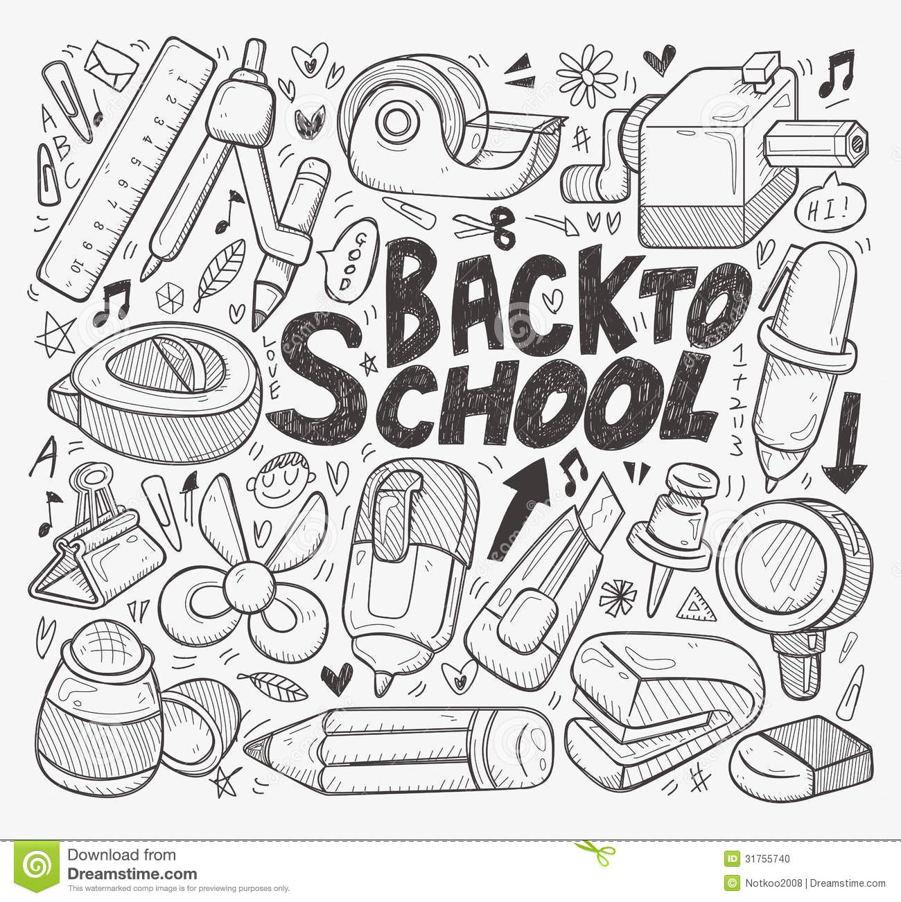 Black White Apple furthermore Stock Photo Doodle Back To School Element Cartoon Vector Illustration Image31755740 in addition Letter M Outline also Gambar Graffiti Gangster Drawing A Gangsta Mickey Mouse 2 Chicano Rap Music Youtube as well Next To 3 Coloring Page. on draw letter art