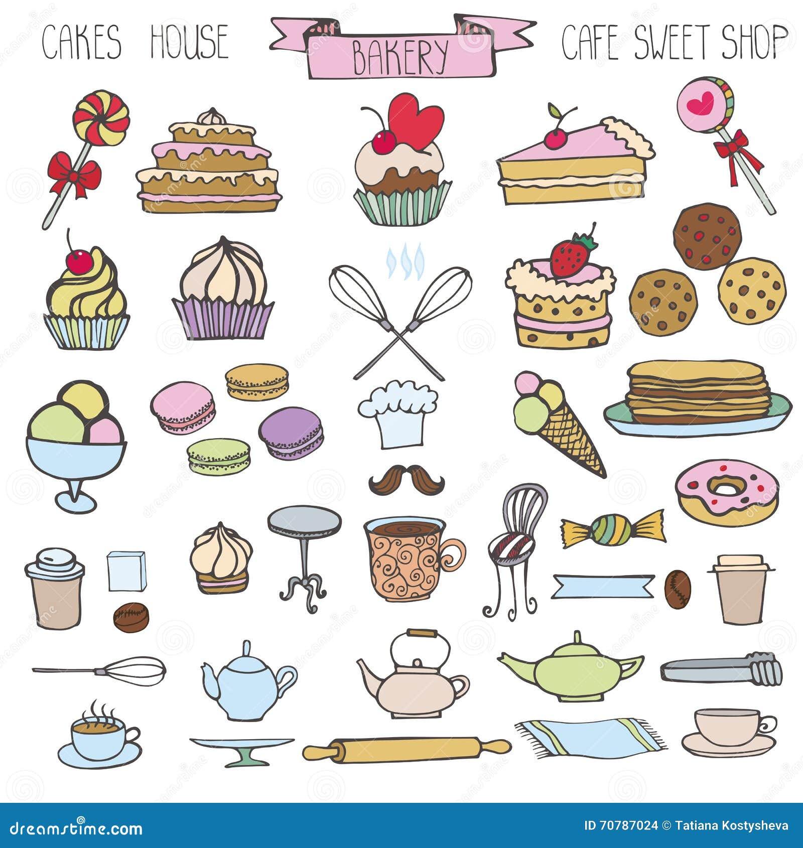 Toast Bakery And Cafe Menu