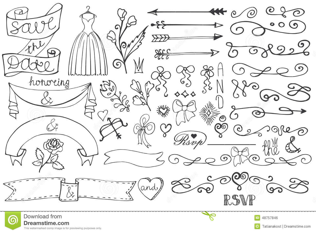 Clothing DIY The dress Dresses Sewing Pattern cutting