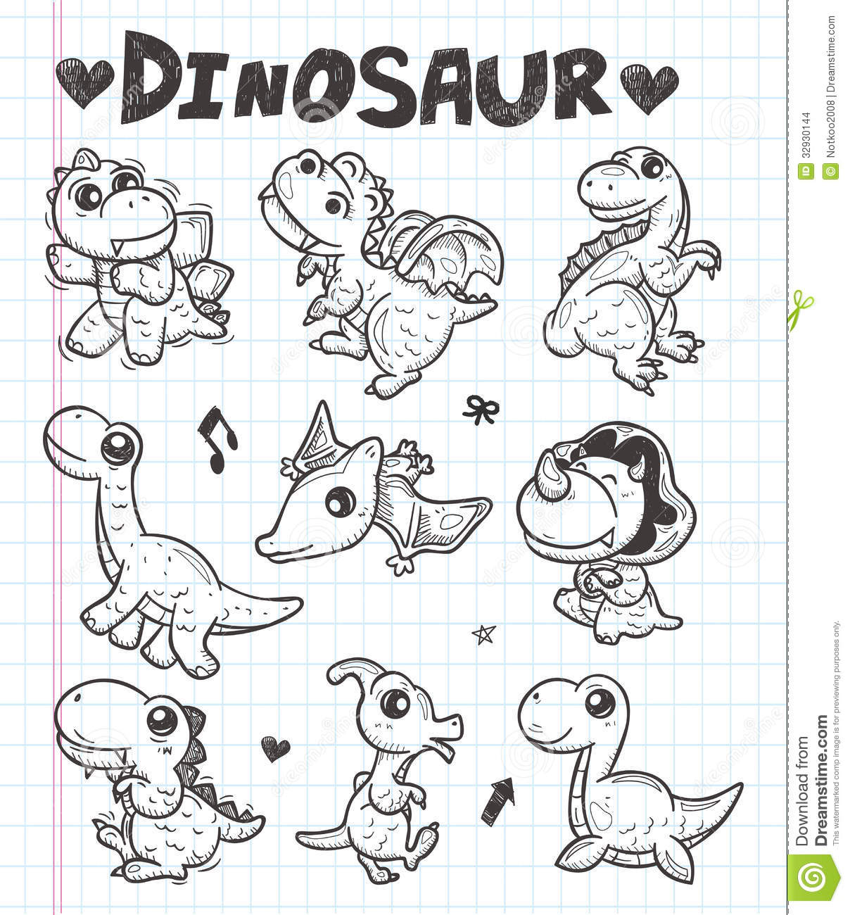 2012 in addition File Fetlock  PSF moreover WwII 1942 together with How Do You Find The Perimeter Of A Quarter Circle With The Radius further Stock Images Doodle Dinosaur Icons Cartoon Vector Illustration Image32930144. on draft clipart