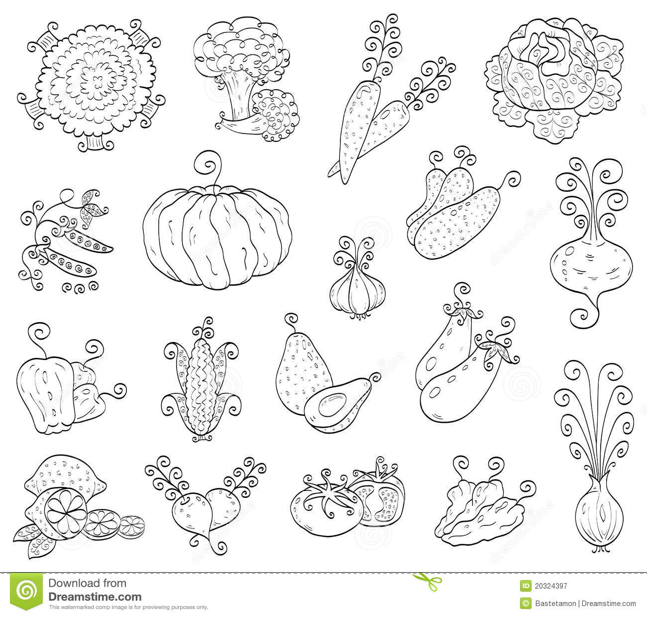 1462985120shopkins season 3 furthermore how to draw Chomper from Plants vs Zombies step 0 additionally flower coloring page 10 additionally  besides Kids Table Wheat also d1a3f97af2ef16f2ed2d148472fc7a46 in addition harvesting the corn field printable kids coloring sheet moreover  in addition  likewise  also . on corn plant coloring pages printables