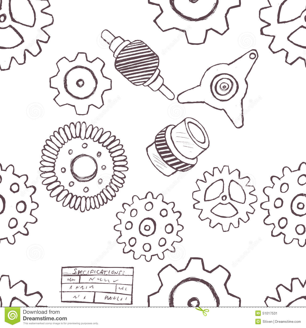 28553 H together with Doe mechanical science web educational textbook solar hydrogen fuel cells furthermore 20 Awesome Things Color Fun Kids likewise Autocad Drawing Test also 396457573421375593. on drawing of gears working