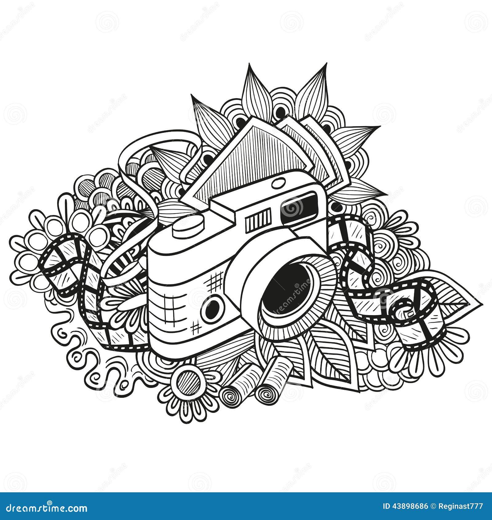 e love photography Ph