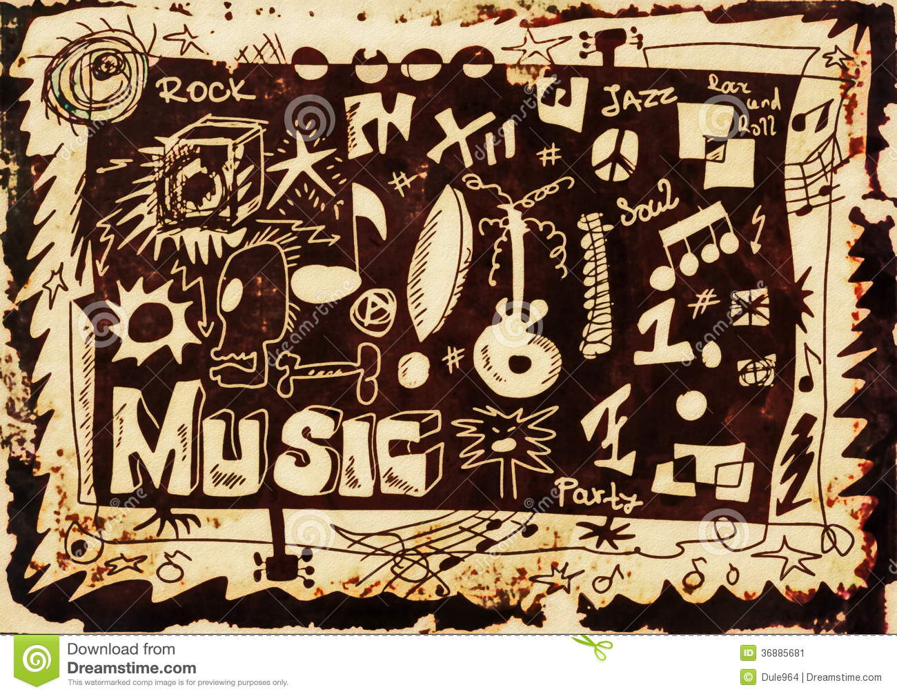 Image Result For Download States Background Musica