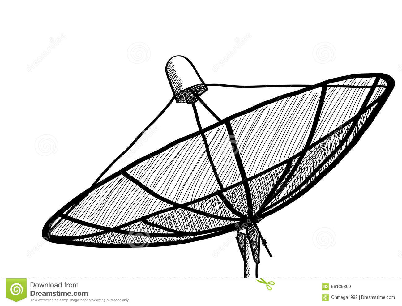 an introduction to the satellite dish industry Significant is the point at which products move from the introductory to the  growth phase   of the plc concept by the home television satellite dish  industry.