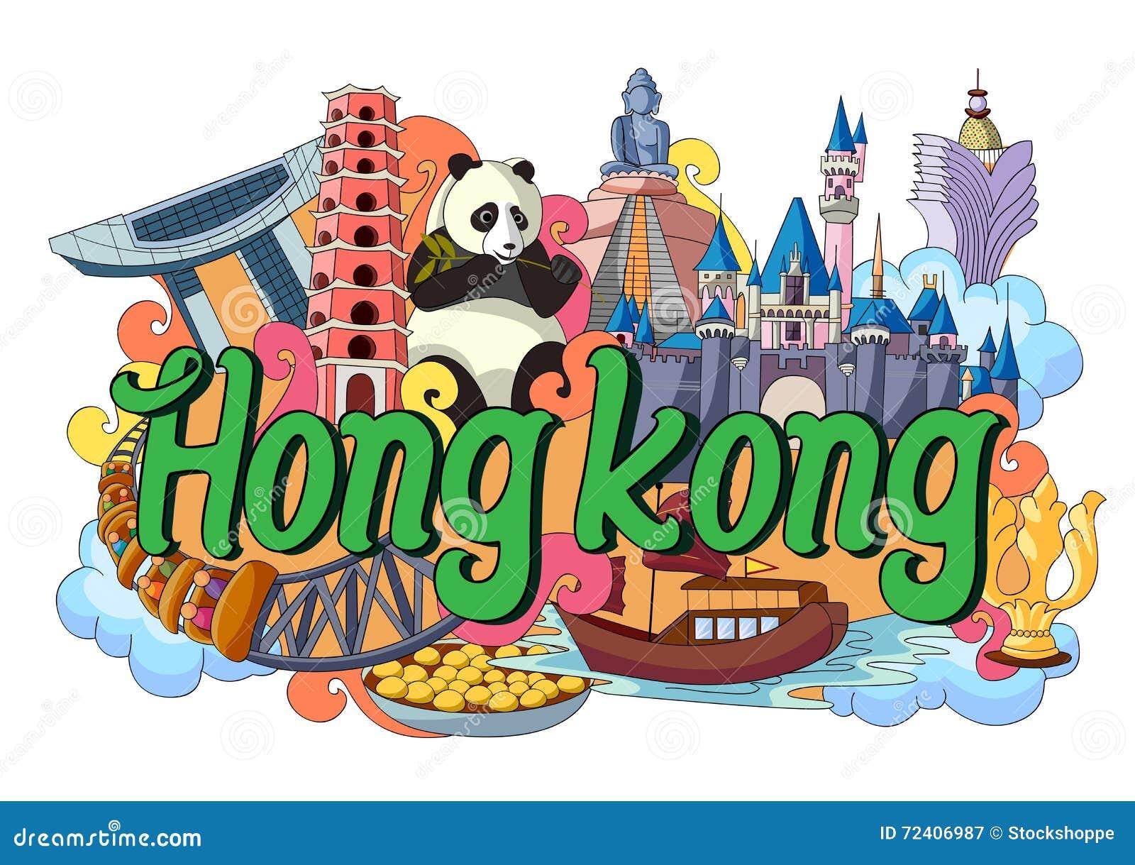 Top Dating Apps in Hong Kong