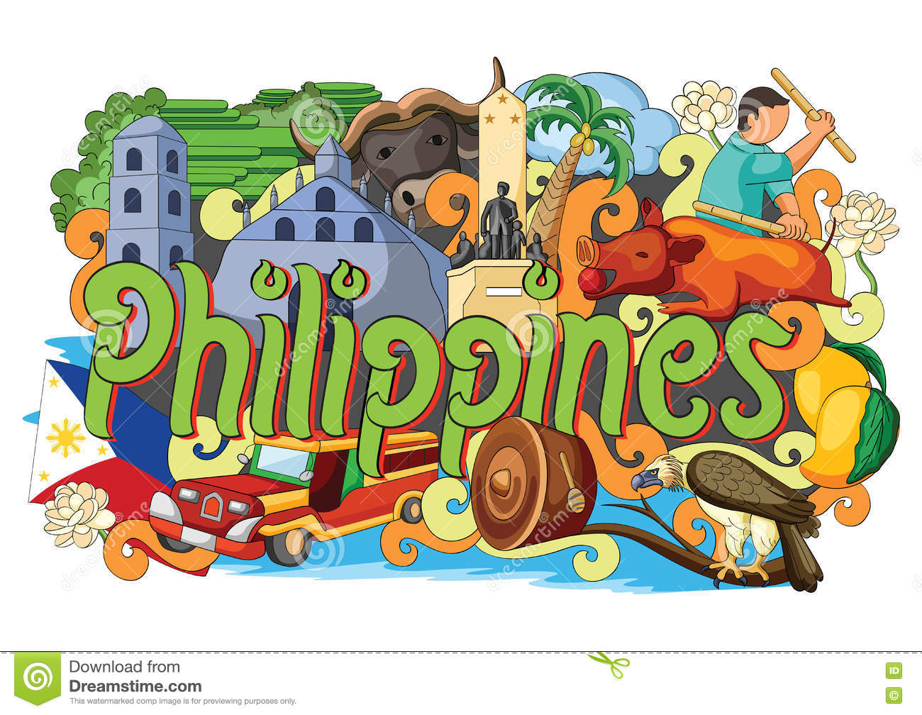 philippine history geography culture Philippines philippines - geography philippine history pre-colonial period - philippine history pre-colonial period arts & letters university of santo tomas.