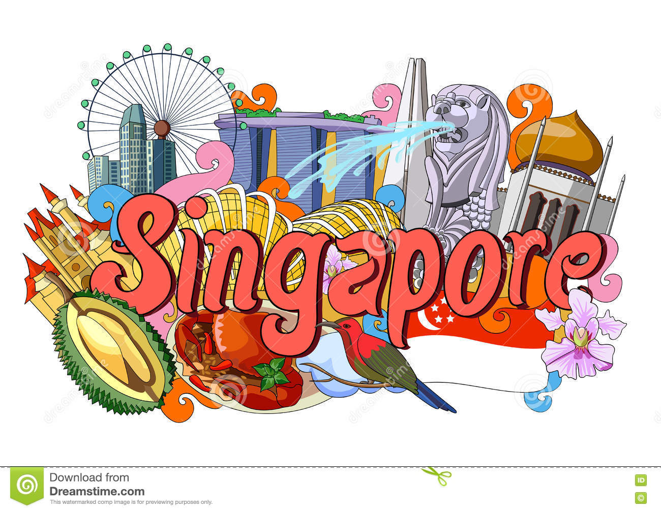 how to call canada from singapore