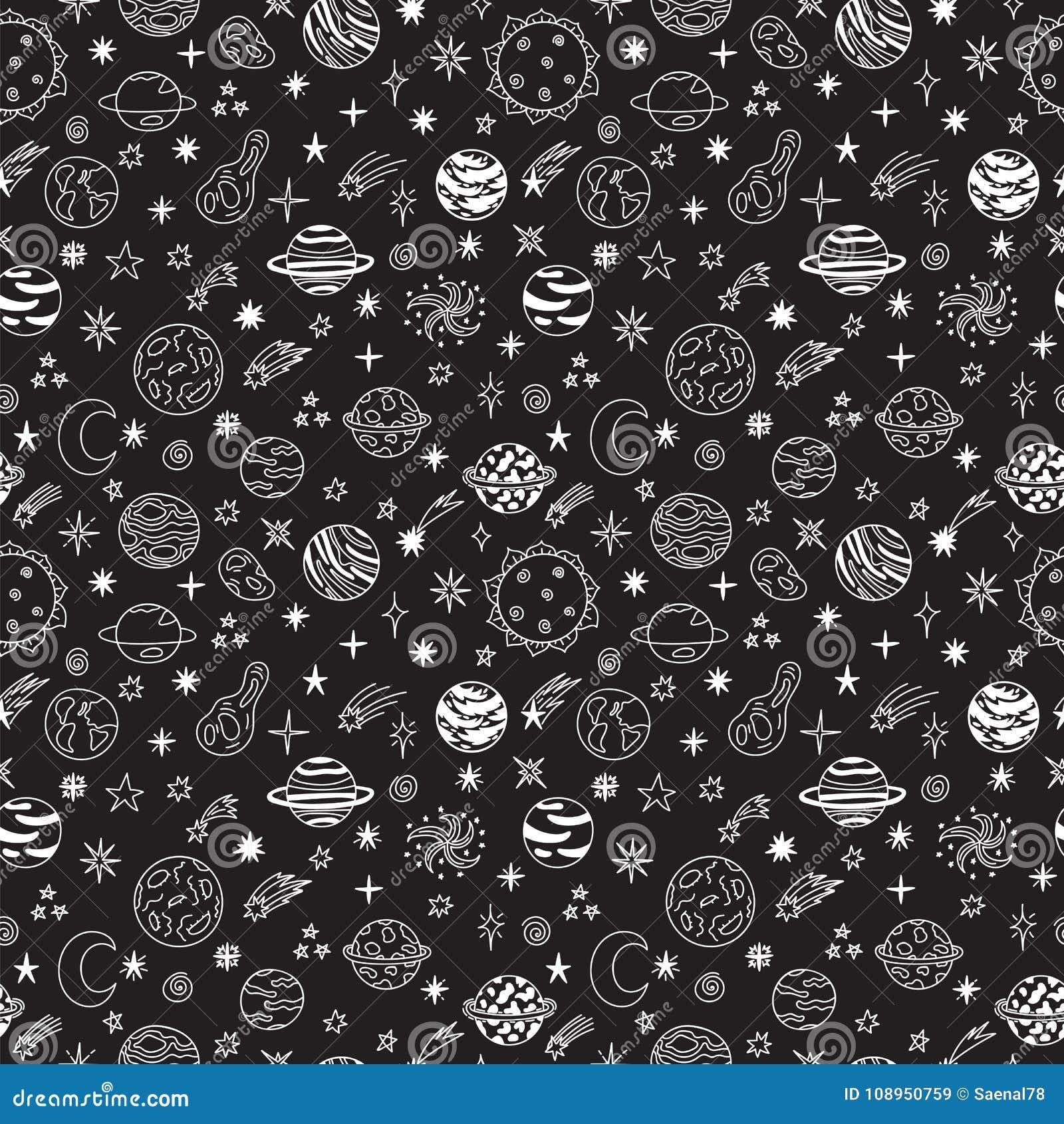 galaxy stars kindergarten worksheets galaxy best free printable worksheets. Black Bedroom Furniture Sets. Home Design Ideas