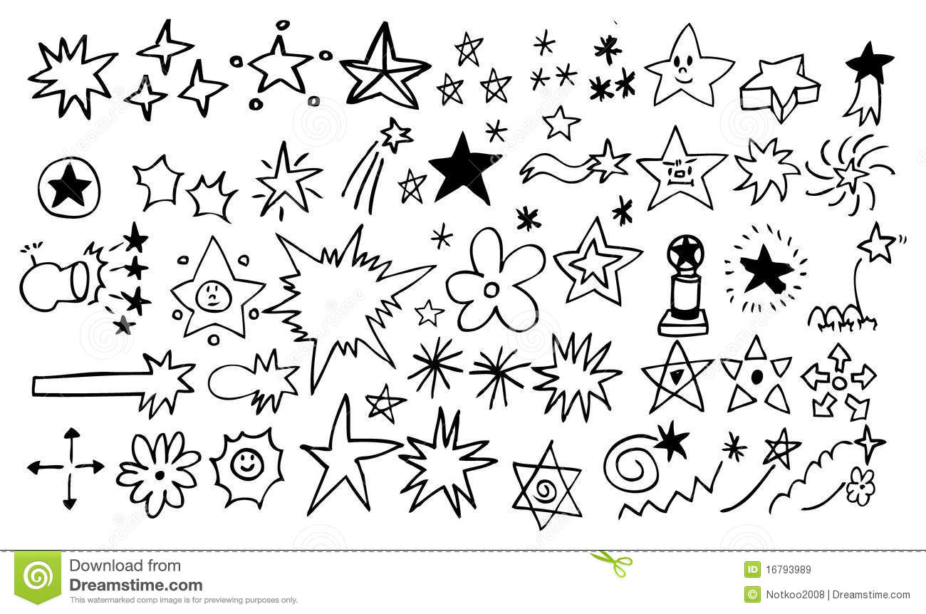 Stock Illustration Vector Flat Icons Set Business Office Tools Outline Concept Image49327110 furthermore Stock Image Set Doodle Frames Vector Illustration Image35289141 furthermore Image Stock Langoustine Dessin Au Crayon Image17952271 also Royalty Free Stock Images Doodle Star Element Set Image16793989 in addition Set Of Doodle Candy Icons 15287546. on pencil line vector