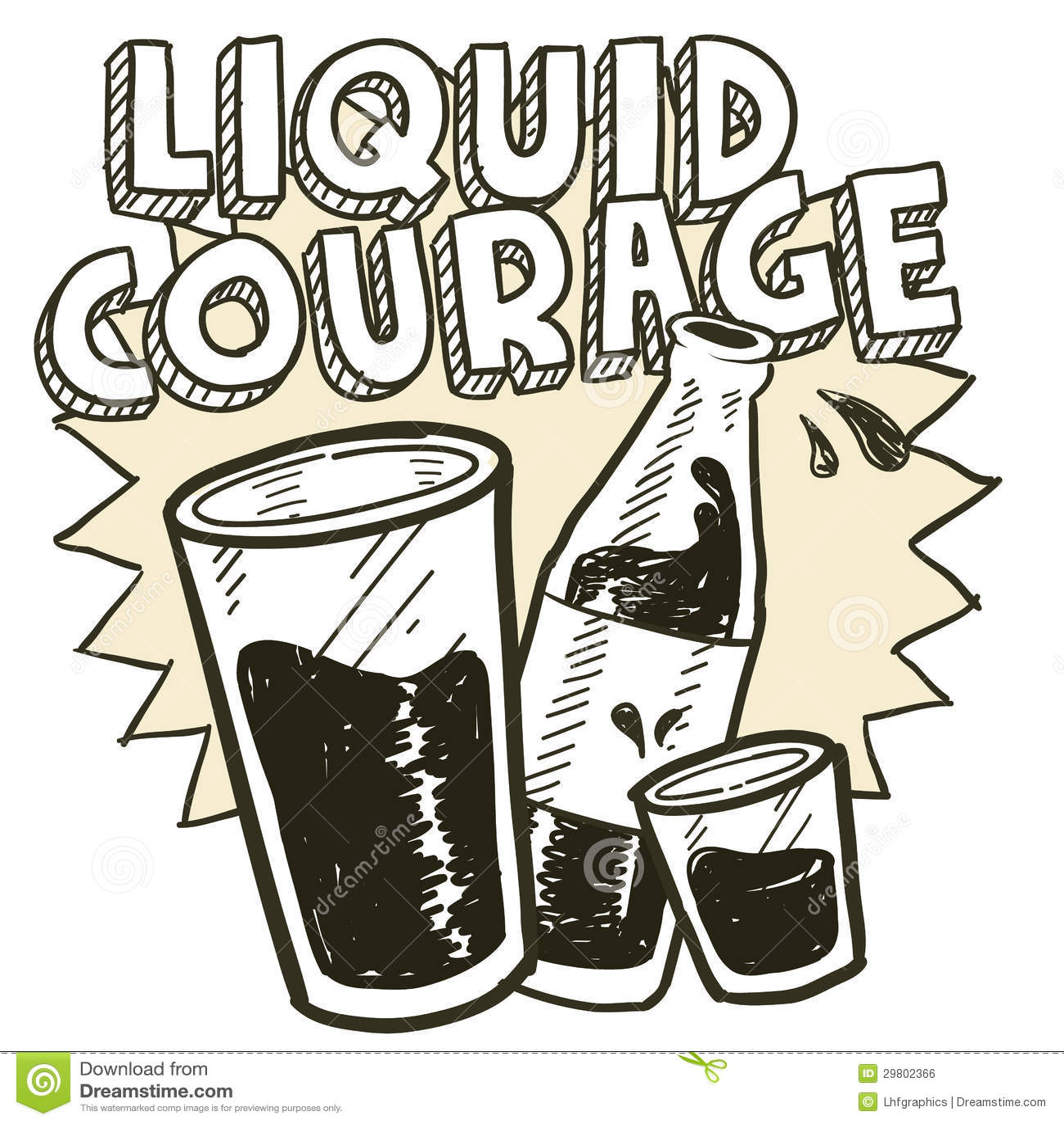 wallpaper beers vector alcohol funny cartoonish bears drinks