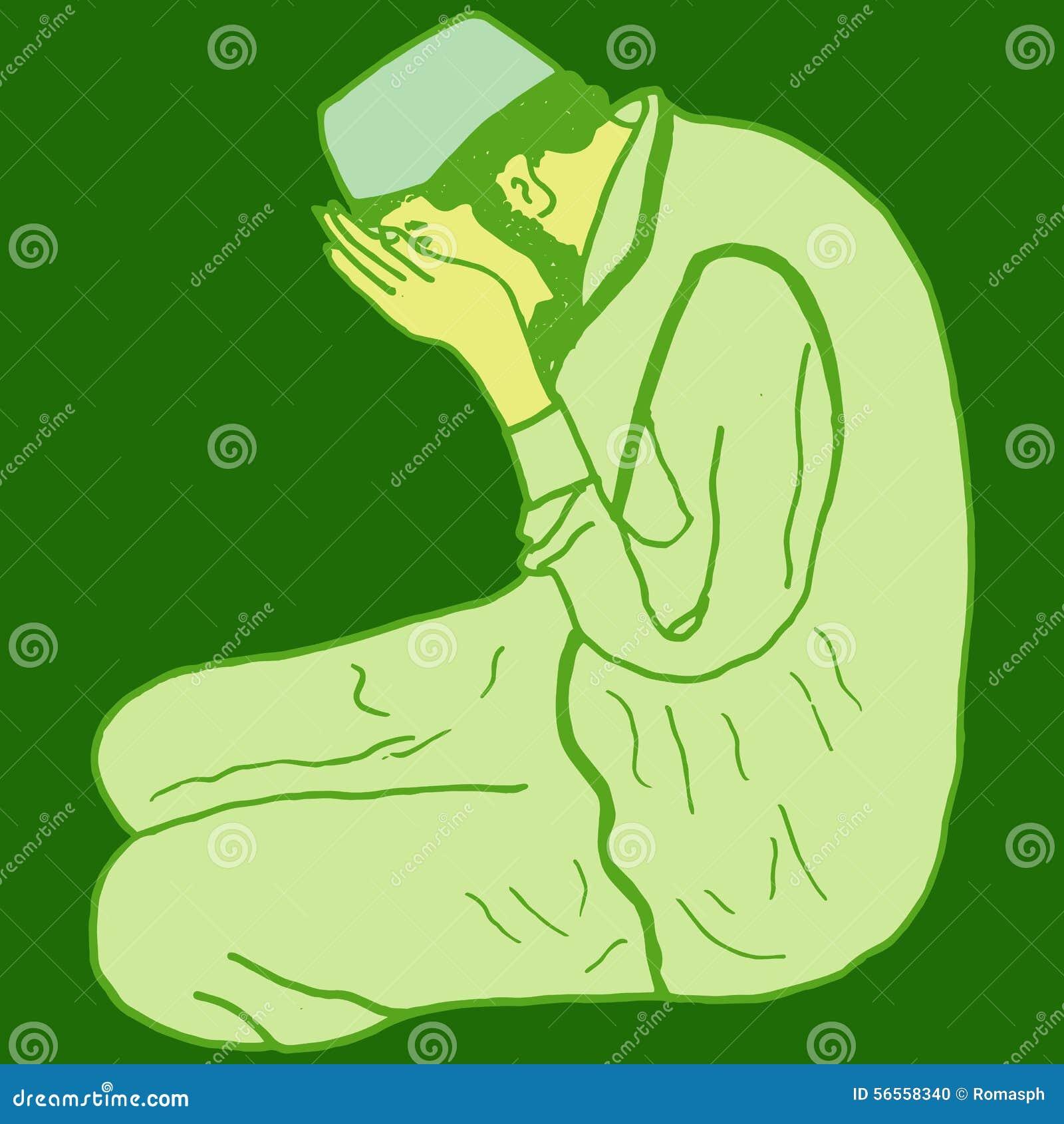 Download Doodles της επίκλησης του ατόμου Διανυσματική απεικόνιση - εικονογραφία από άτομο, arabesque: 56558340
