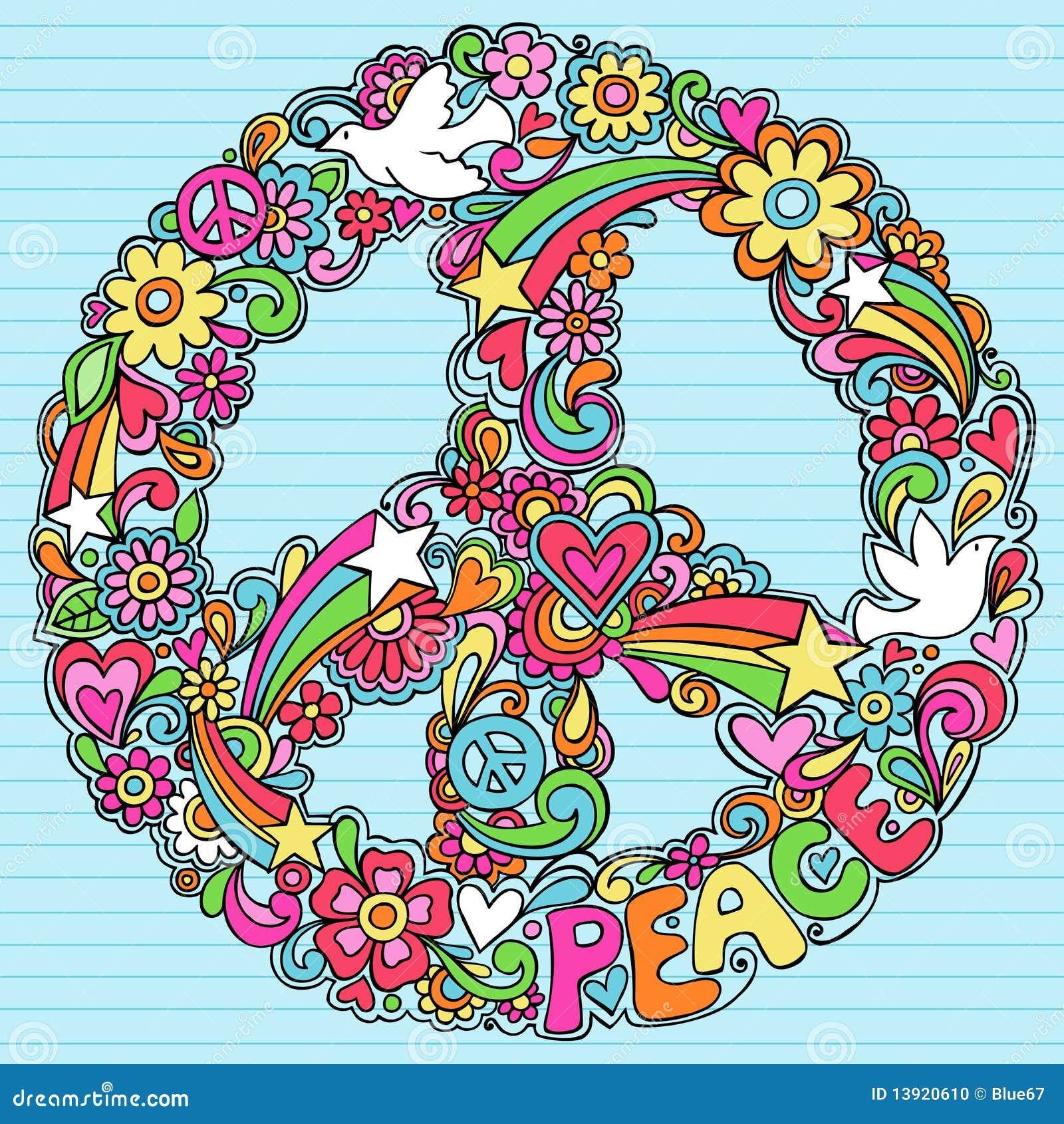 Рисунки букв мир во всем мире