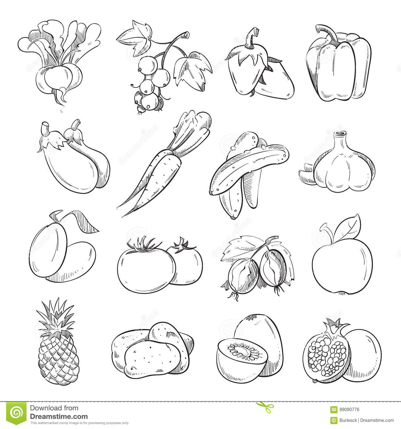 Snail Coloring Page 09 besides Cat Clipart 18211 additionally Desenho De Animais Da Fazenda likewise Corn Stalk Coloring Page together with Desert Animals Coloring Pages Desert Coloring Pages In Desert Animals Coloring Page Animals. on farm coloring pages