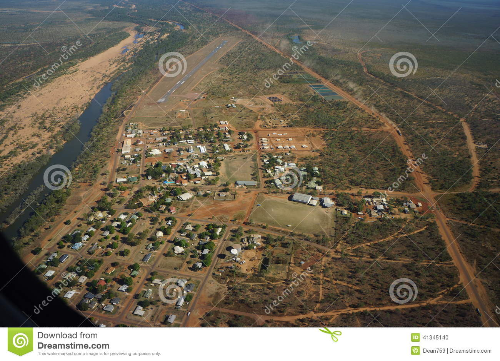 Doomadgee community Queensland Australia