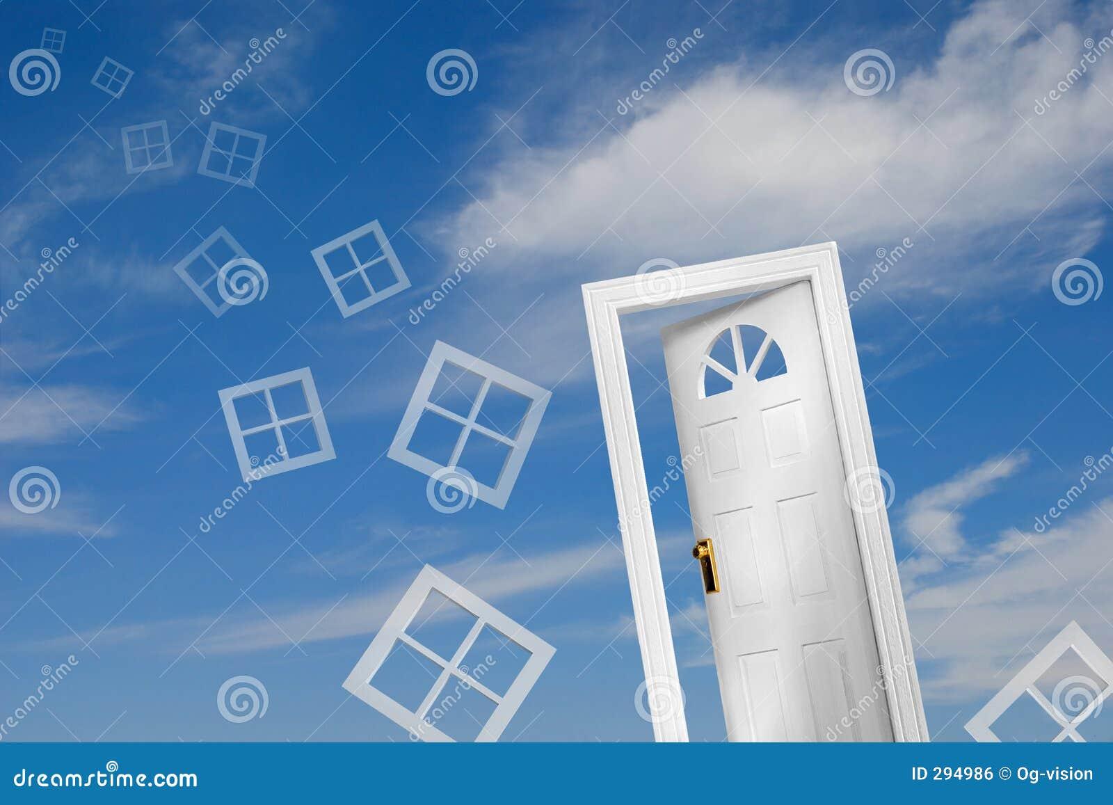 Door (4 of 5)