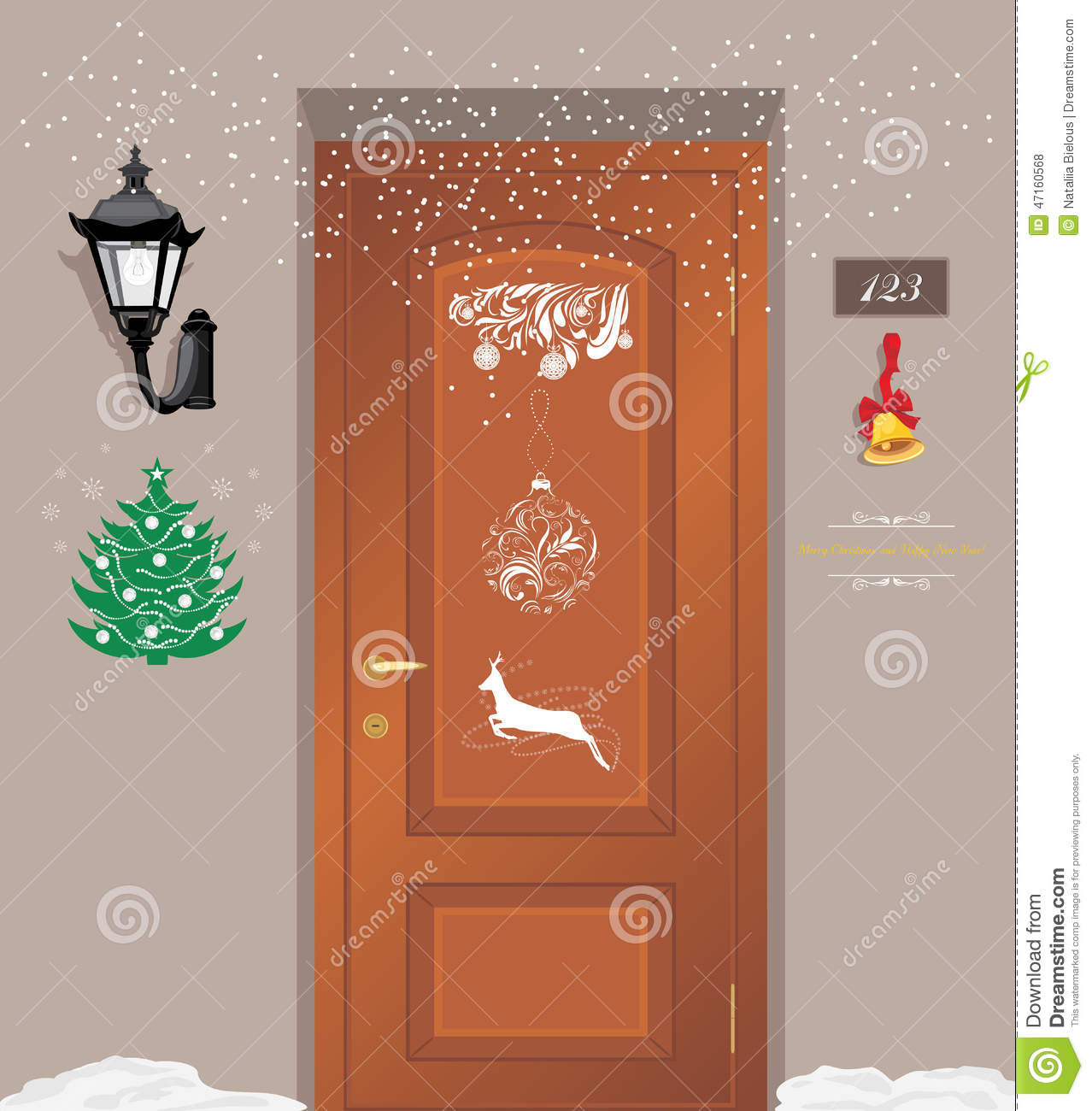 Electric Dreams Merchandise Ask Answer Wiring Diagram Printed Circuit Board Stock Images Image 7251734 Door Christmas Decoration Vector 47160568 Actress 1984