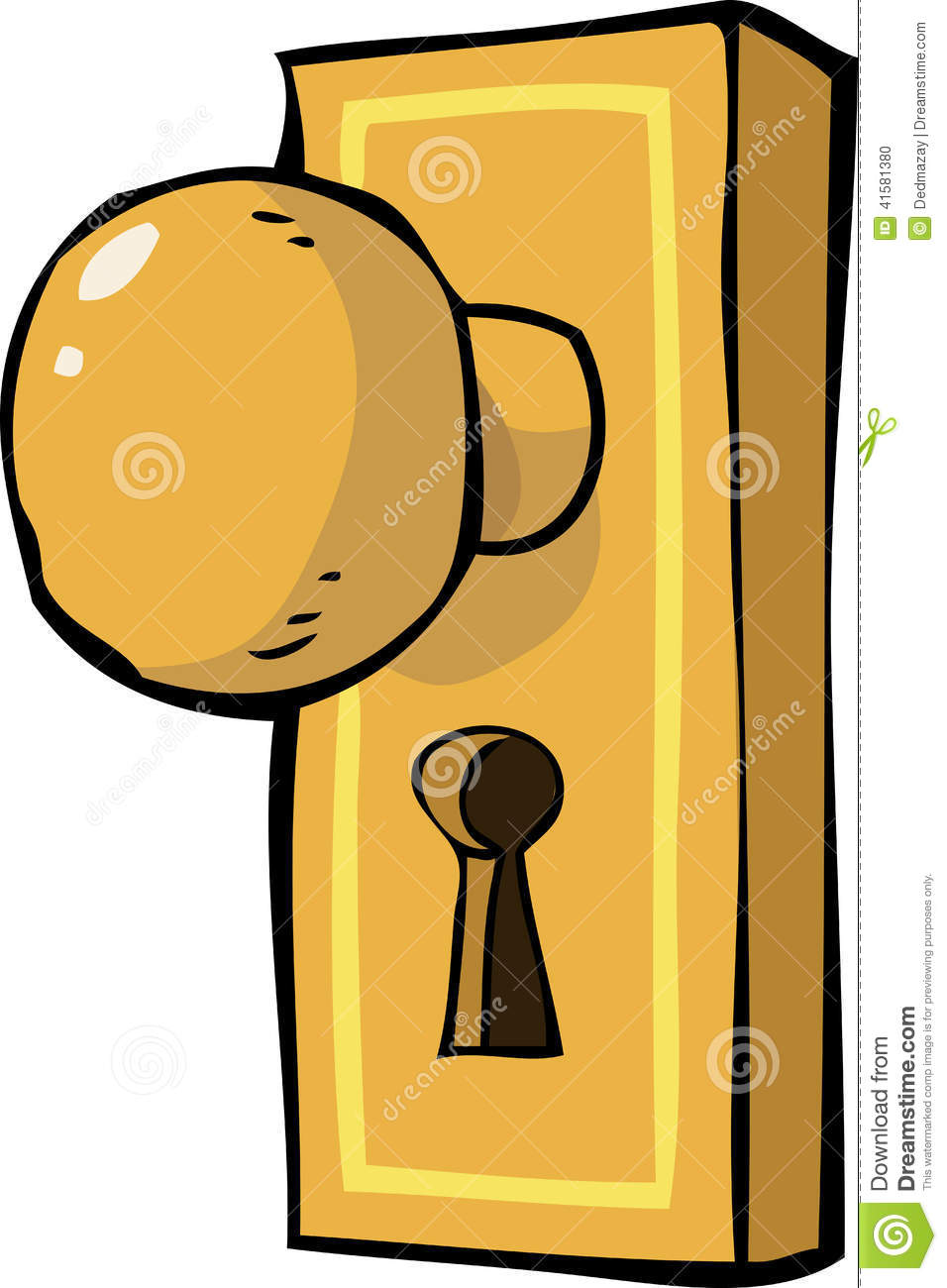 Handle Cartoons Illustrations Amp Vector Stock Images