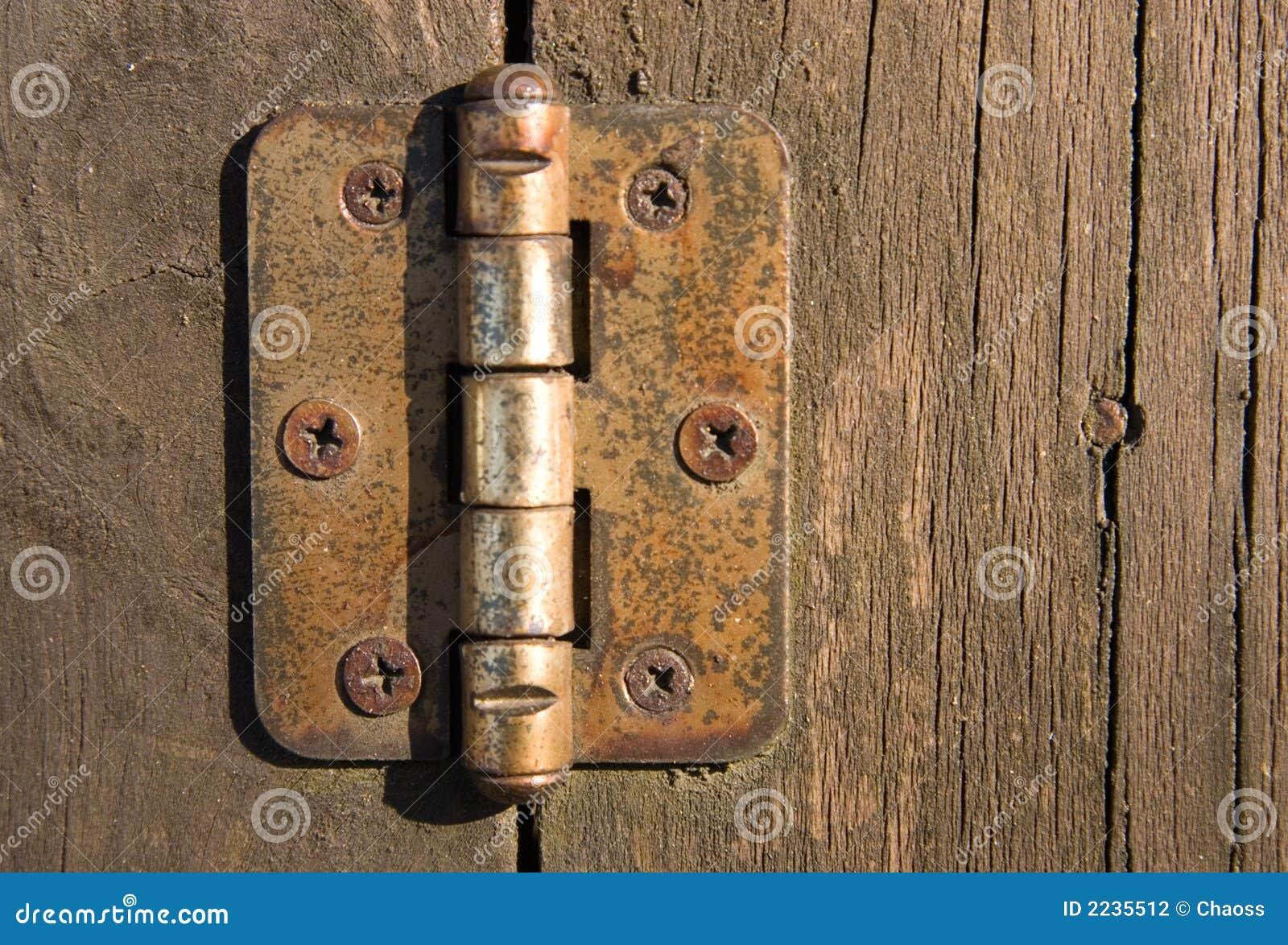 How to hang a door Bunnings Warehouse