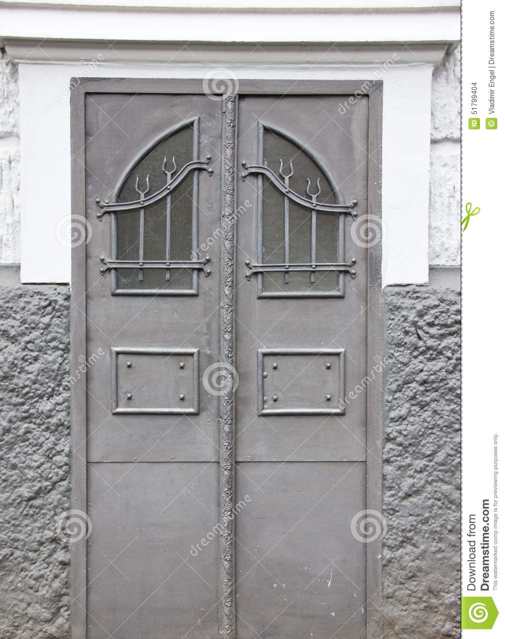 Door old architecture home design enter details