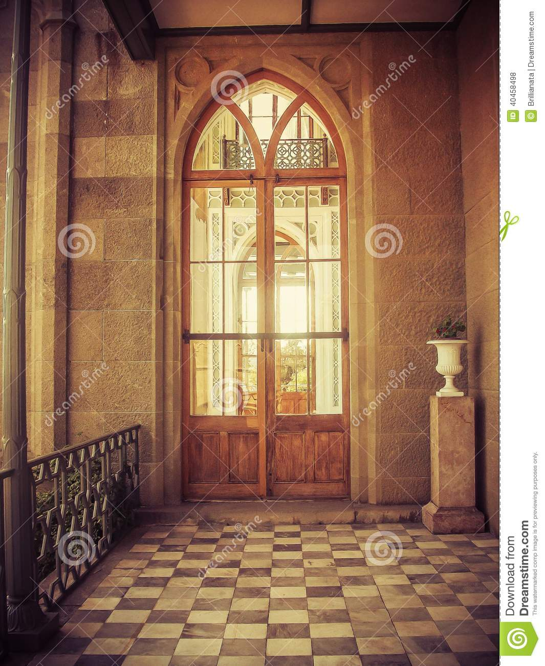 Oldcastle glass doors oldcastle glass shower doors inviting oldcastle glass doors gallery glass door interior doors patio oldcastle glass doors images glass door interior eventelaan Image collections