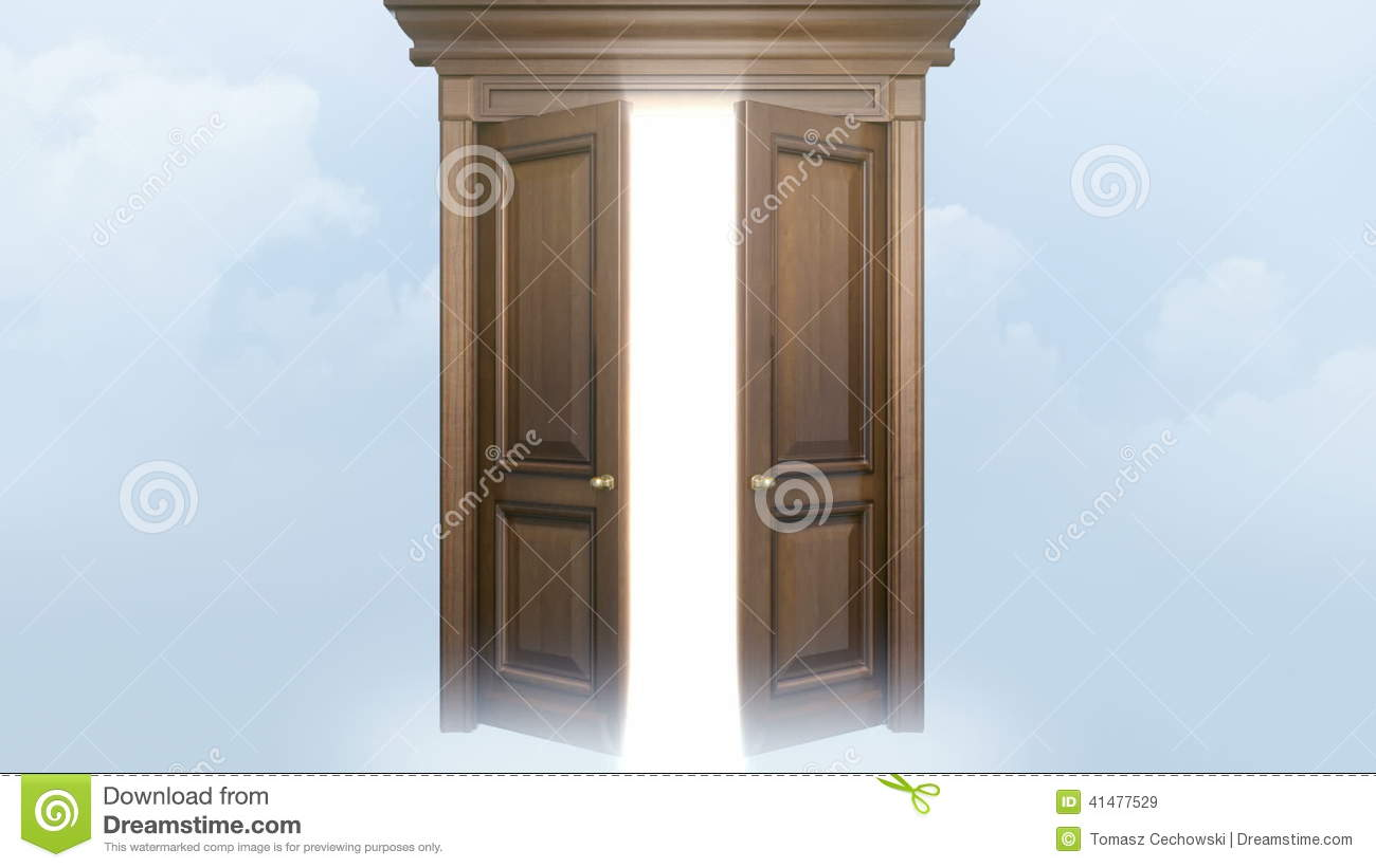 Door Opening With Chroma Key Stock Video - Video of entering endings 41477529 & Door Opening With Chroma Key Stock Video - Video of entering ...