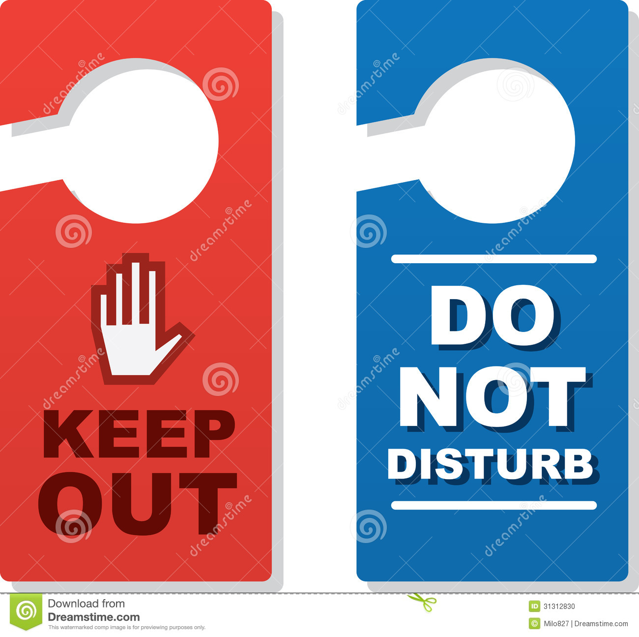 keep out signs for bedroom doors property amazing best keep out signs for bedroom doors gallery
