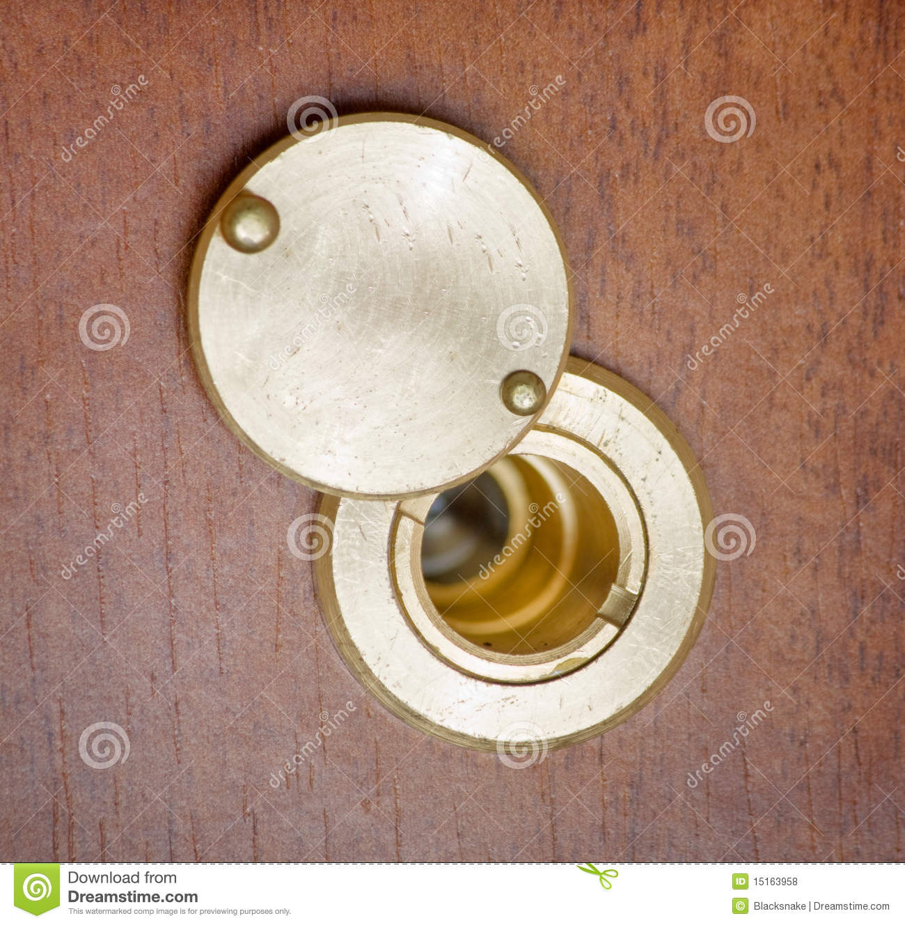 Door Spy Hole Or Peephole Stock Photo Image Of Brass. Iron Gate Doors. Front Door Awning Ideas. Pella Doors. Door With Frame. Cheap Garage Gym. Garage Door Repair Prices. Exterior Door Casing Replacement. Led Garage Lighting System