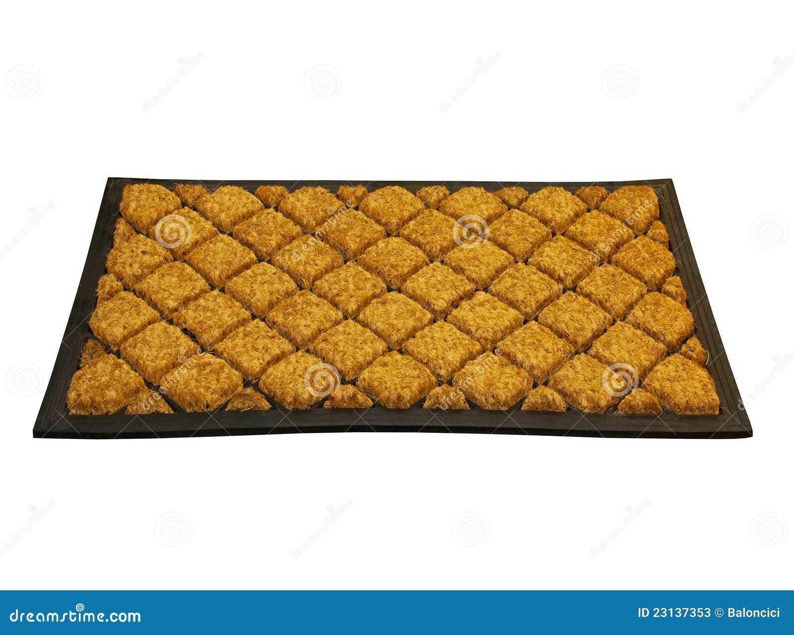 Doormate  sc 1 st  Dreamstime.com & Doormate stock image. Image of doormate flat doormat - 23137353