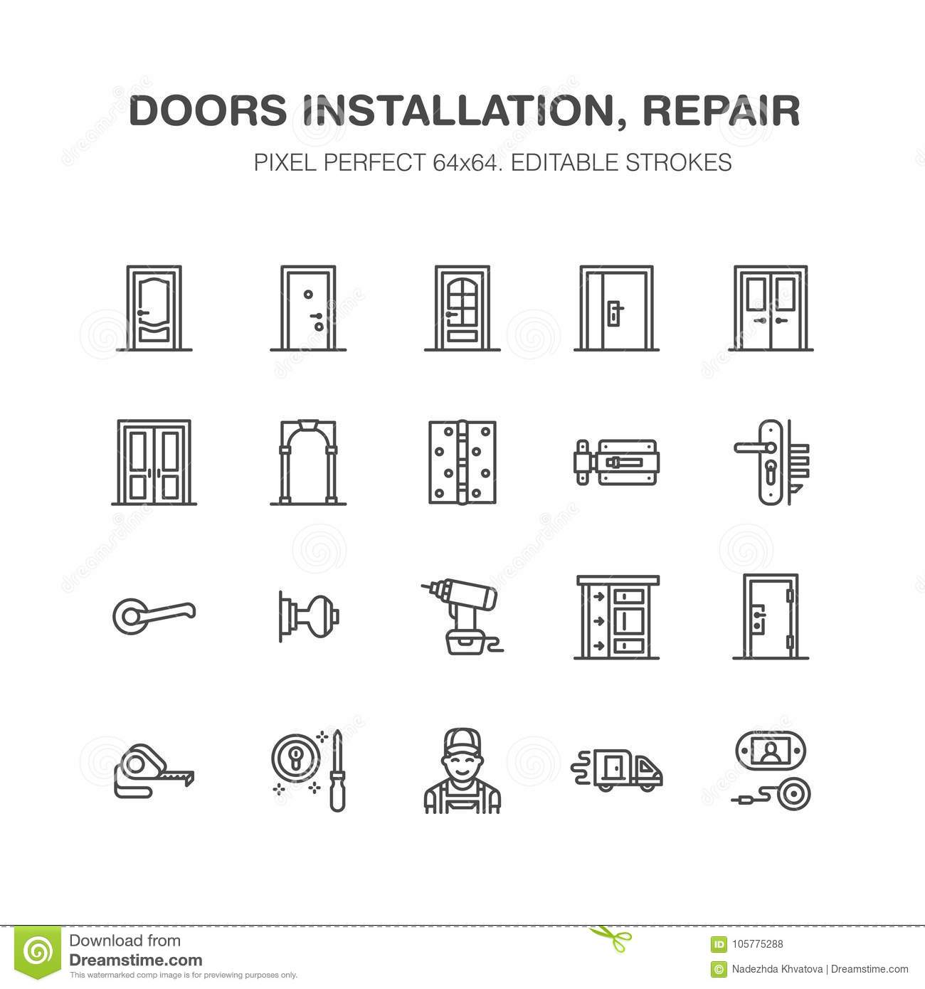 interior doors mobile home air return html with Repair on Building in addition Effects of Hurricane Katrina in New Orleans additionally Handbook additionally Aluminum Siding Repair Tape as well Western Med  cruise.