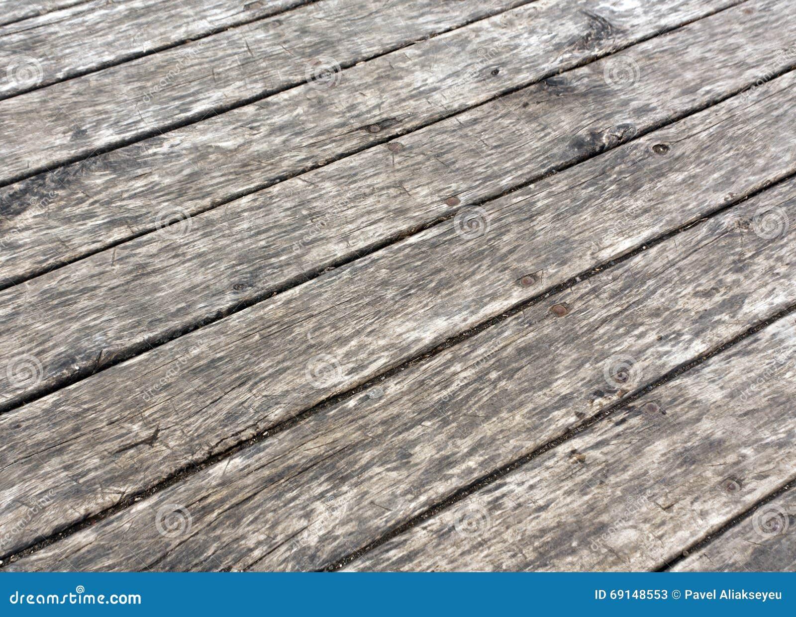 Lichtgrijze Houten Vloer : Interieur design ton magdelijns ongelooflijke grijze houten vloer
