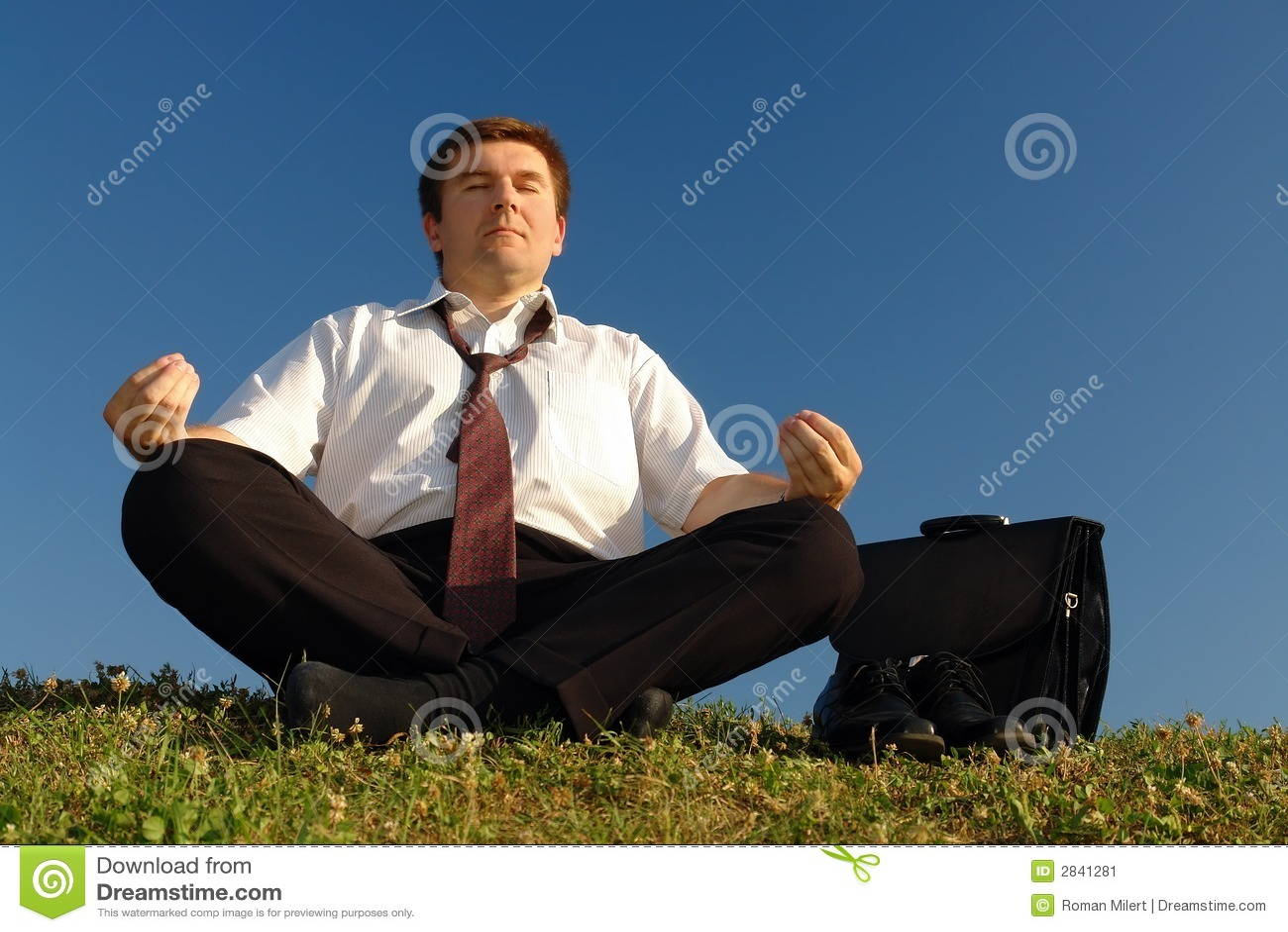 Dopo-funzioni la meditazione