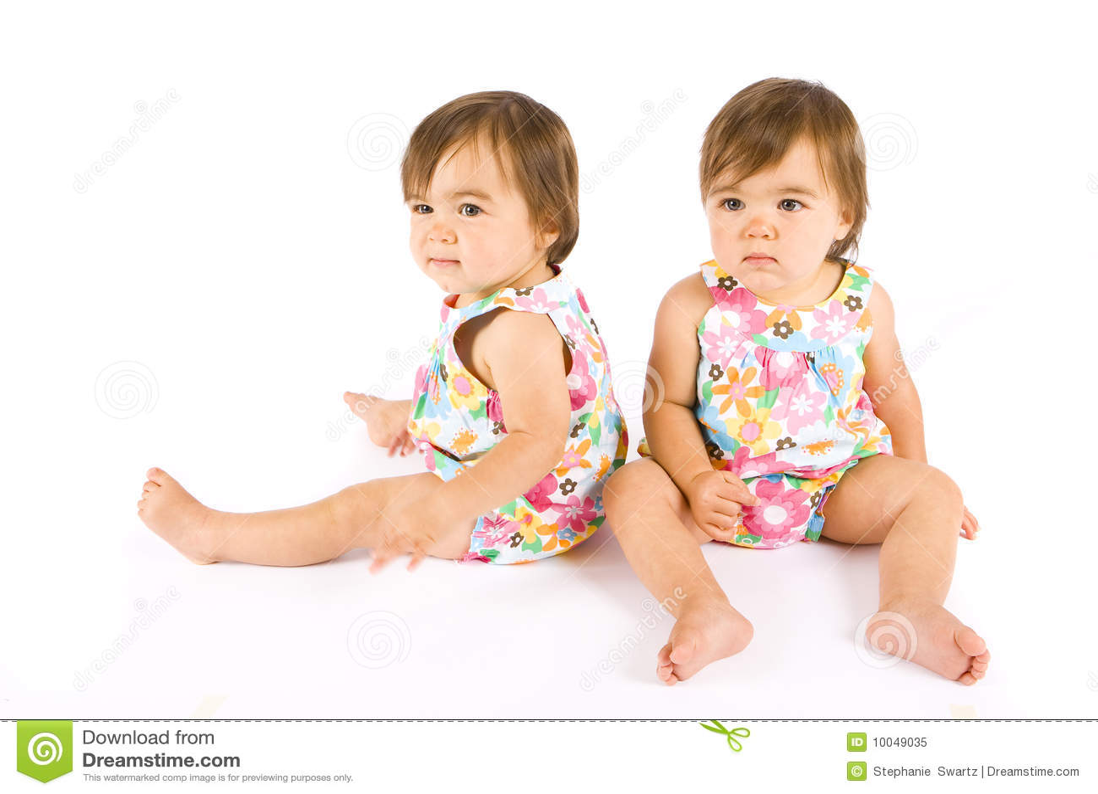 Doppelschätzchen