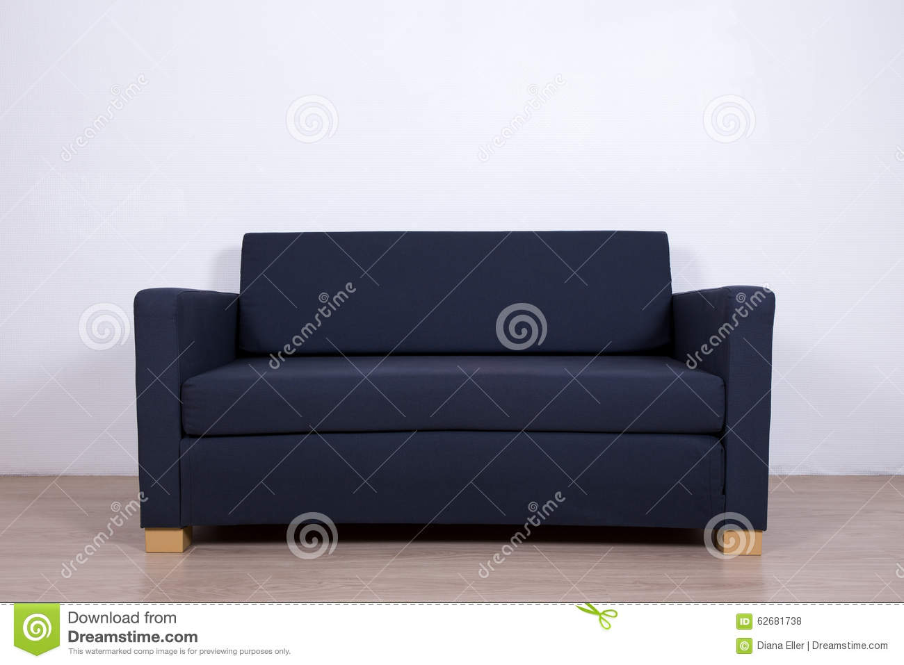 graues sofa im wohnzimmer stock photos royalty free pictures. Black Bedroom Furniture Sets. Home Design Ideas