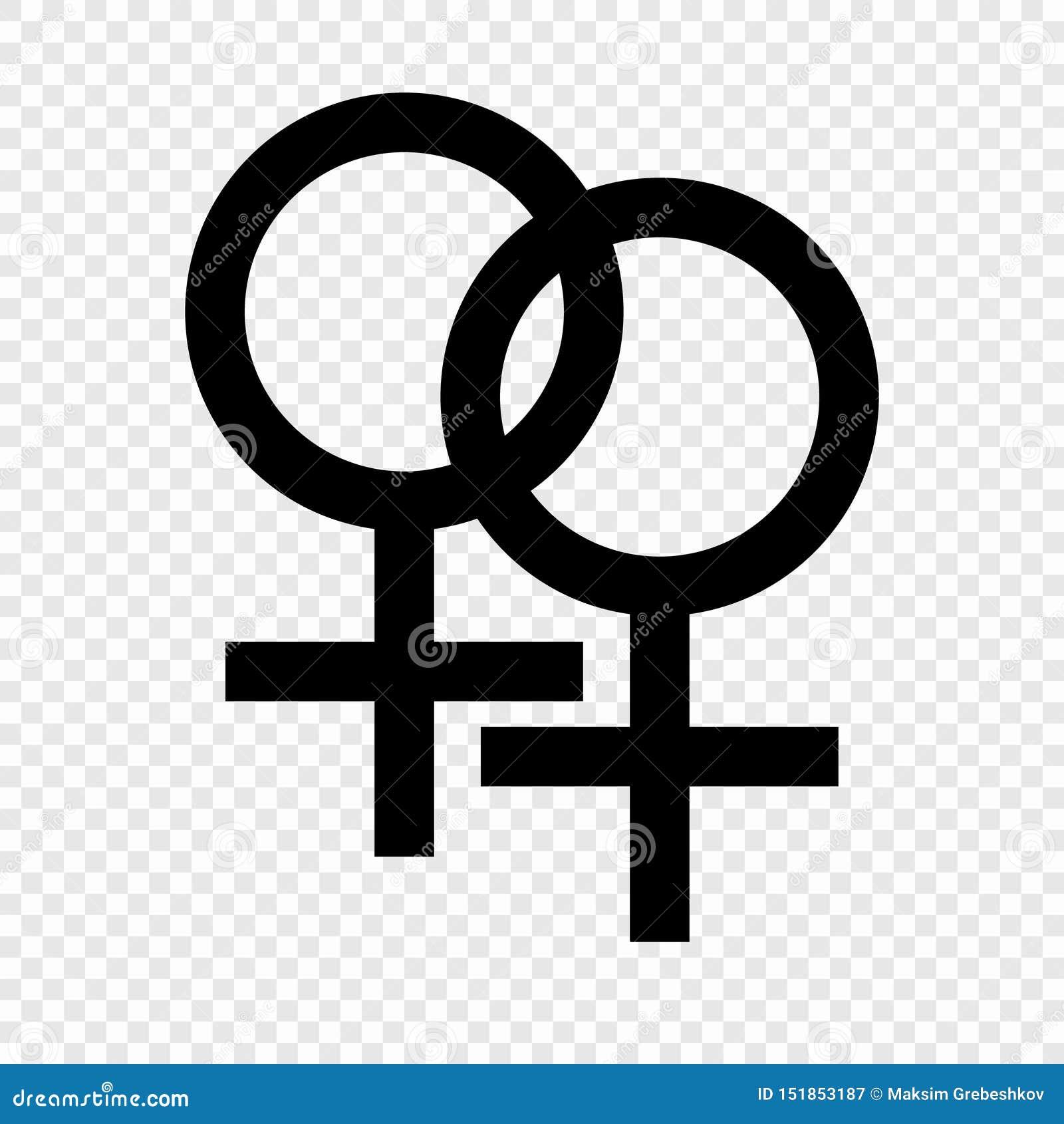 Fußanbetung Lesbische doppelte Niederlande wollen